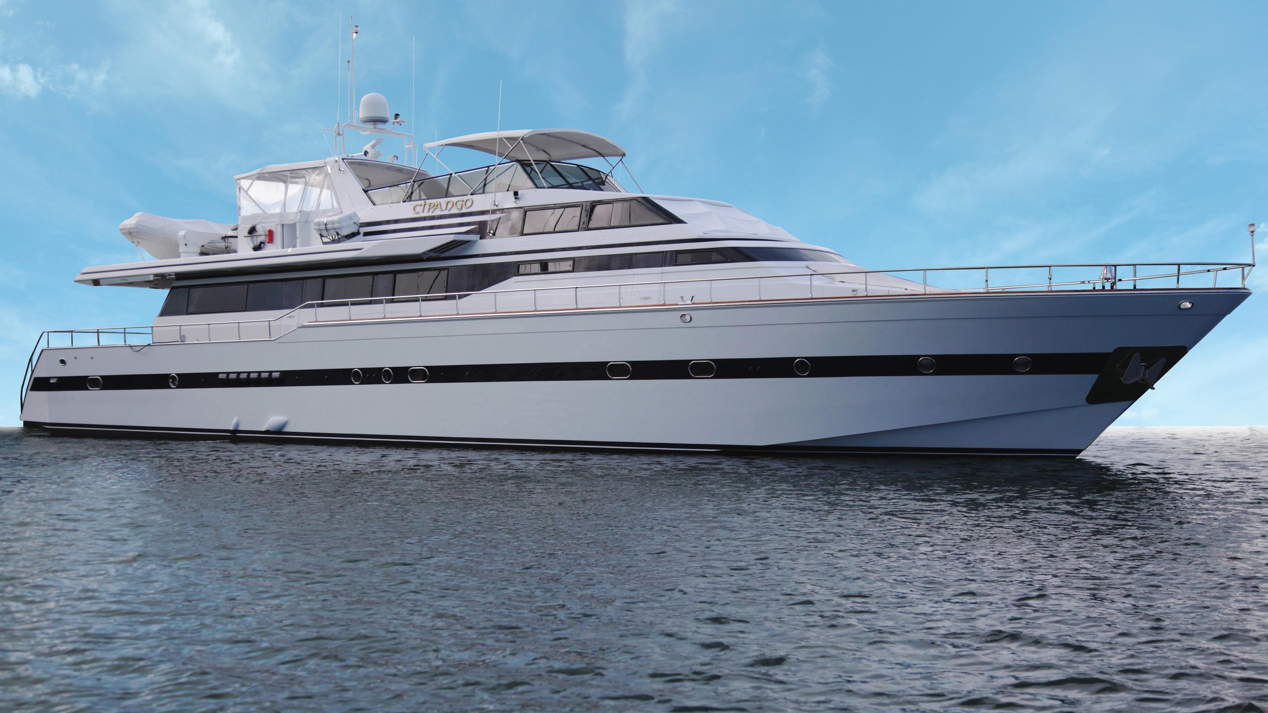 cipango-yacht-for-sale-profile