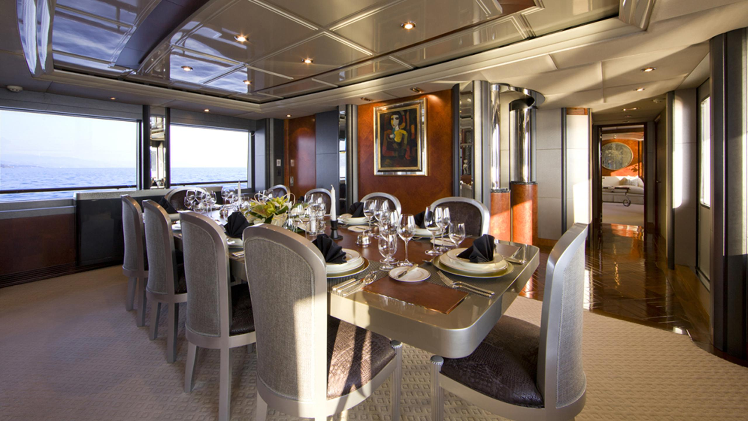 silver-dream-yacht-formal-dining
