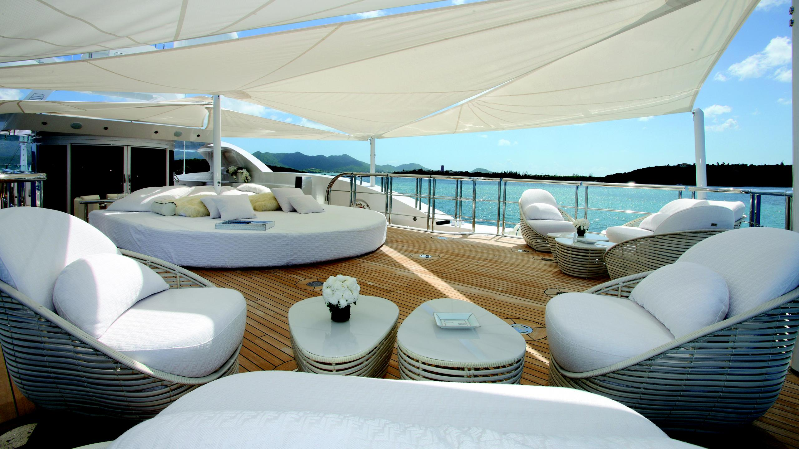 lady-laura-yacht-upper-aft-deck