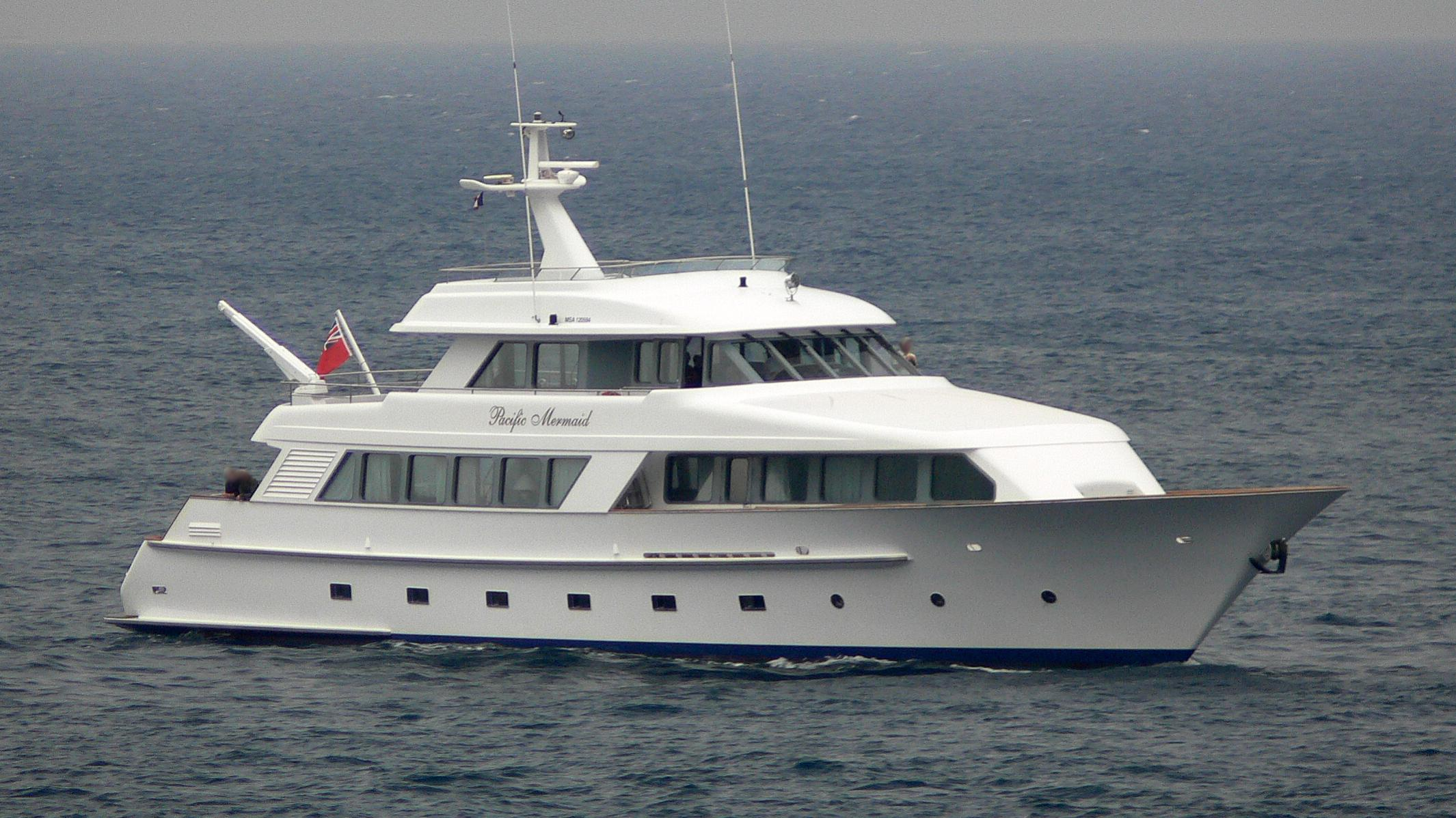 pacific-mermaid-yacht-exterior