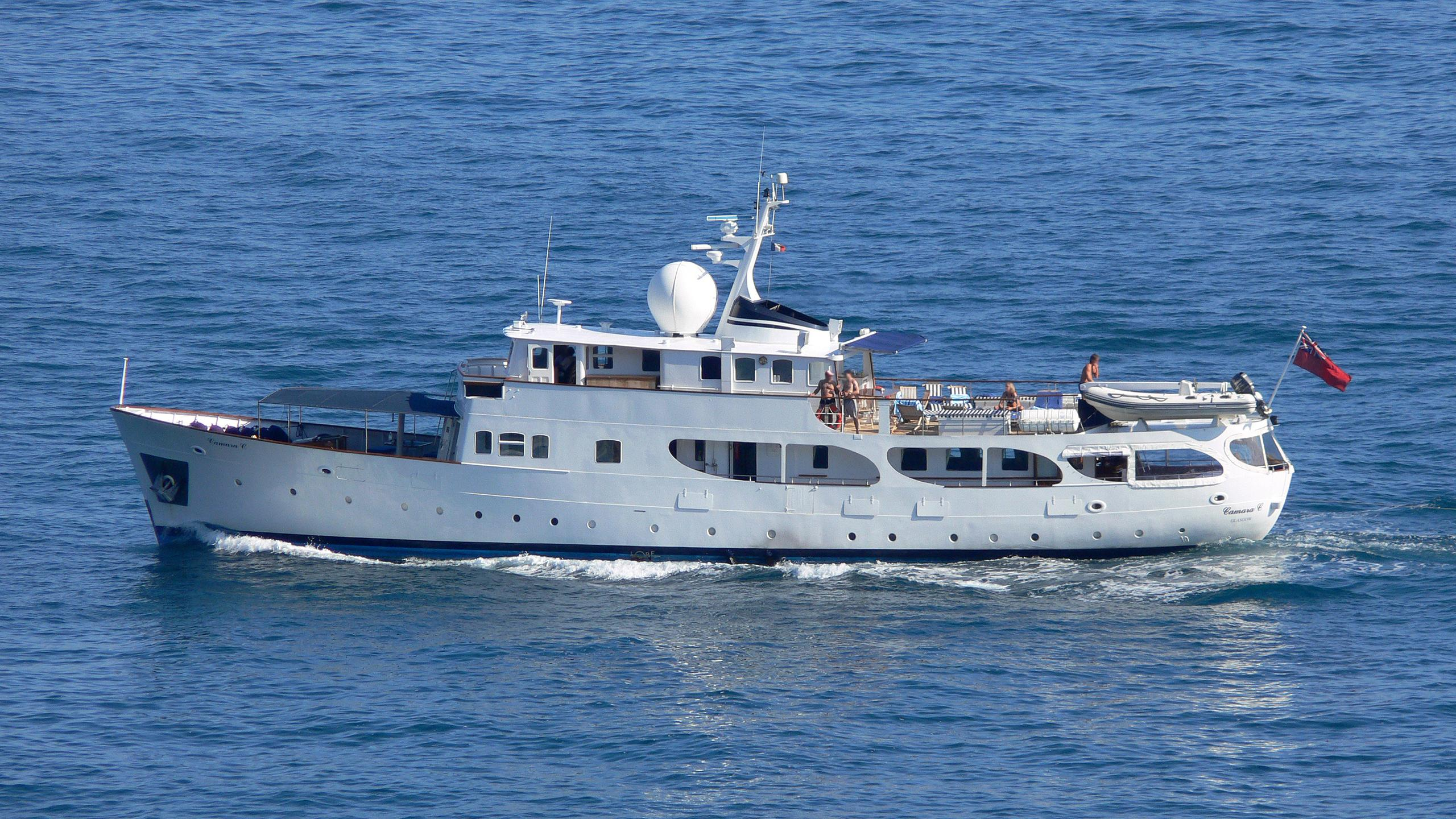 camara-c-yacht-exterior