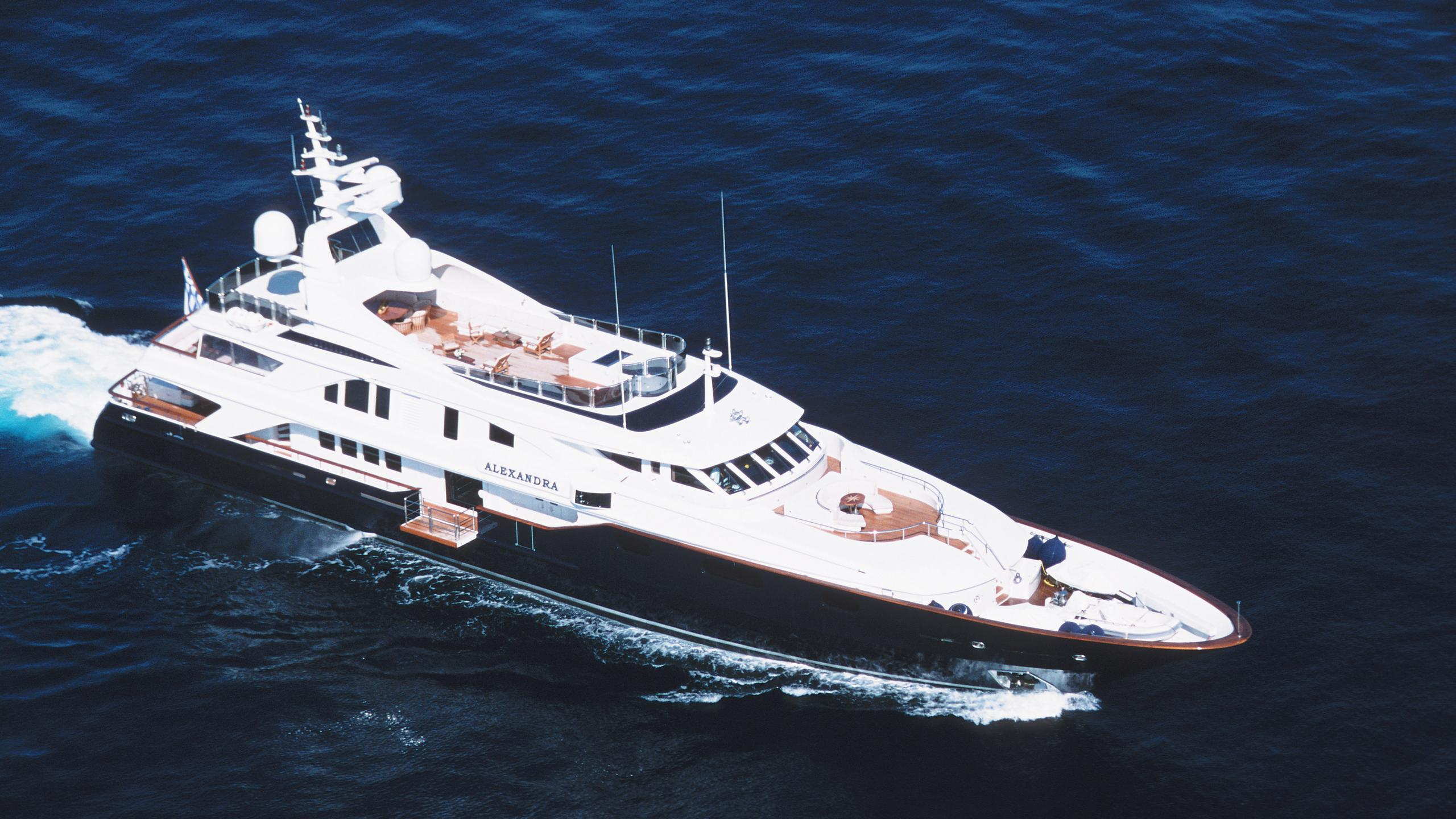 alexandra-yacht-for-sale-profile