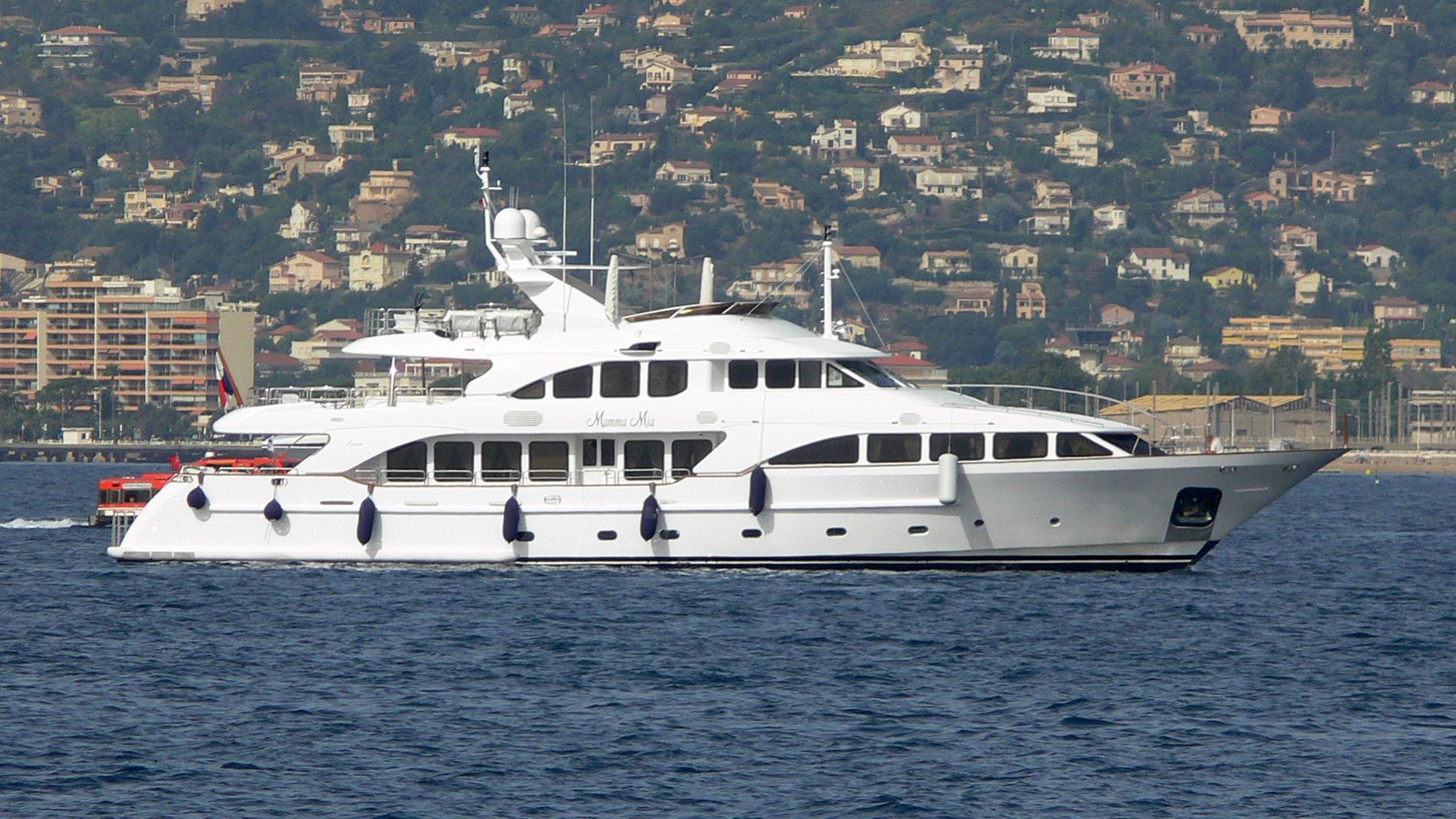 mamma-mia-yacht-exterior