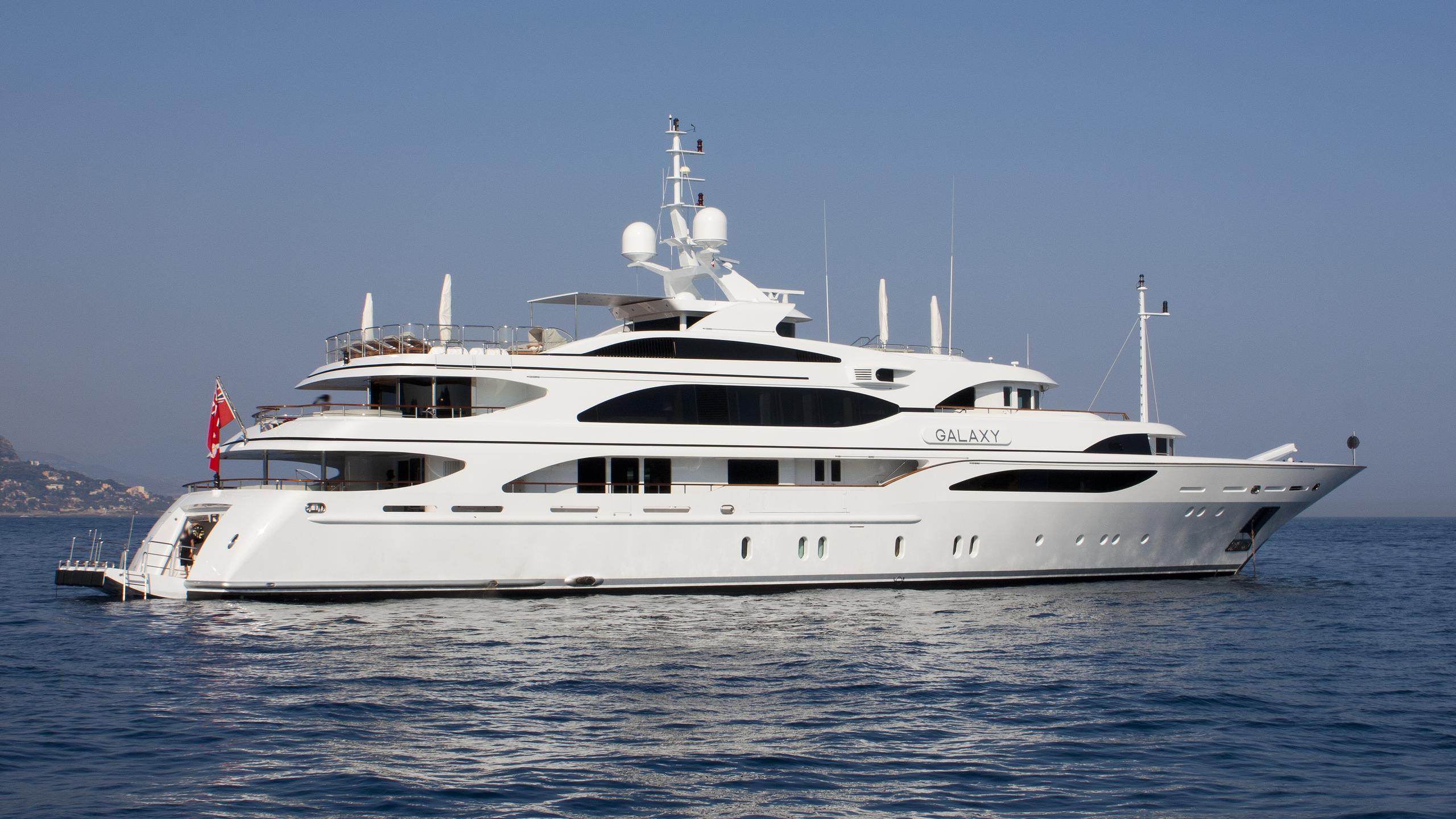 galaxy-yacht-exterior