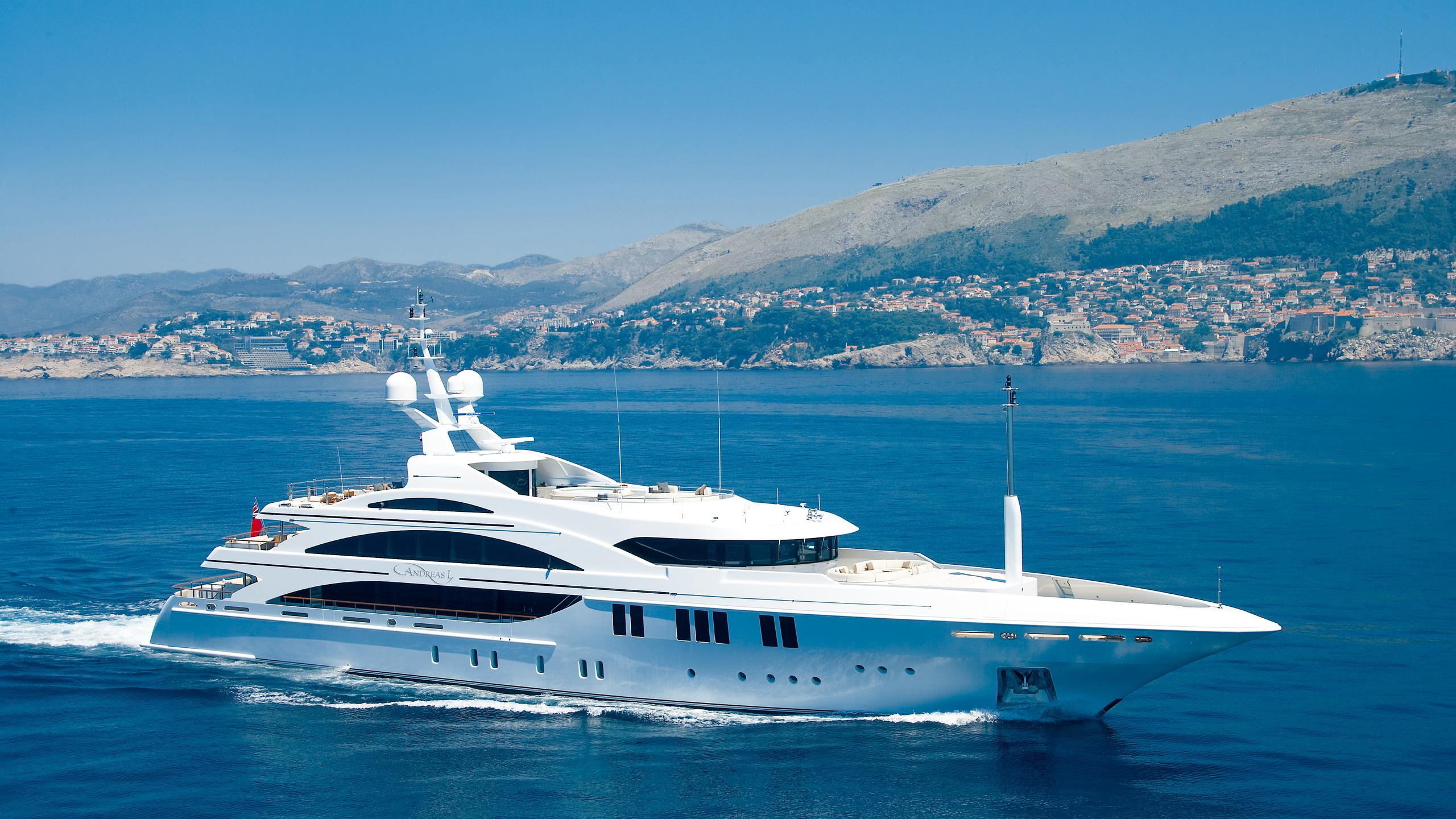 andreas-l-yacht-for-sale-profile