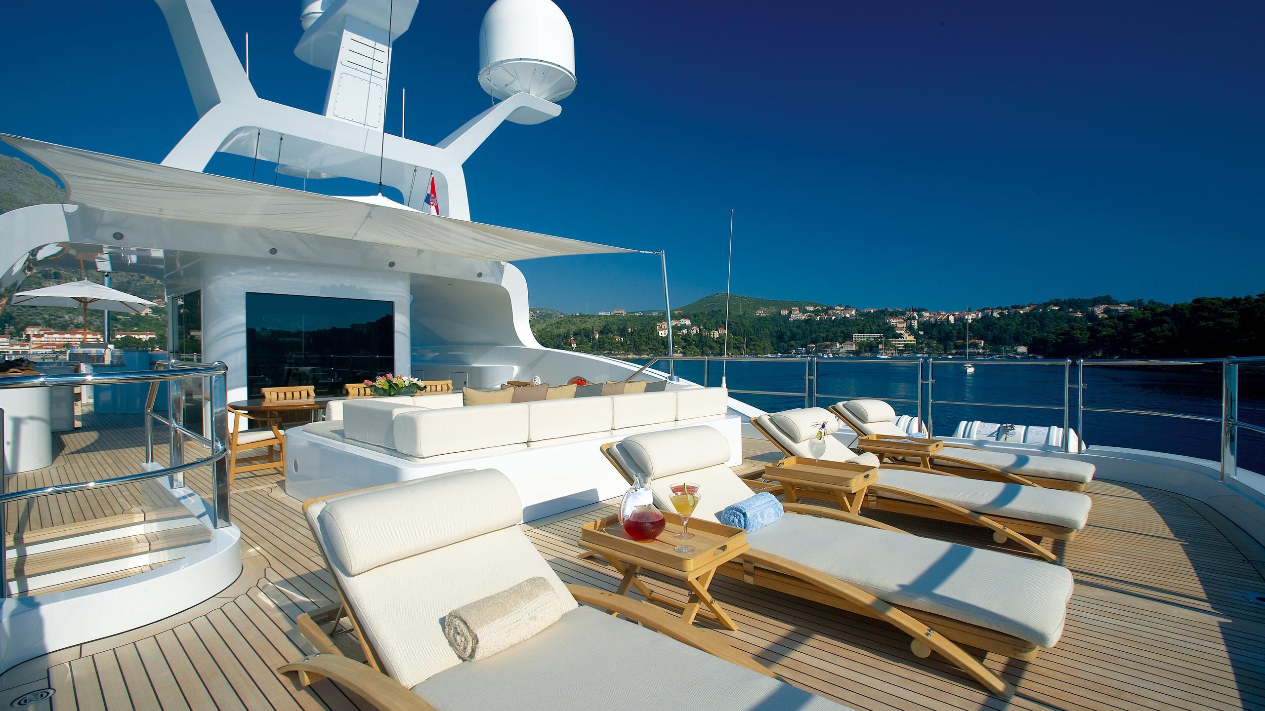 andreas-l-yacht-sun-deck