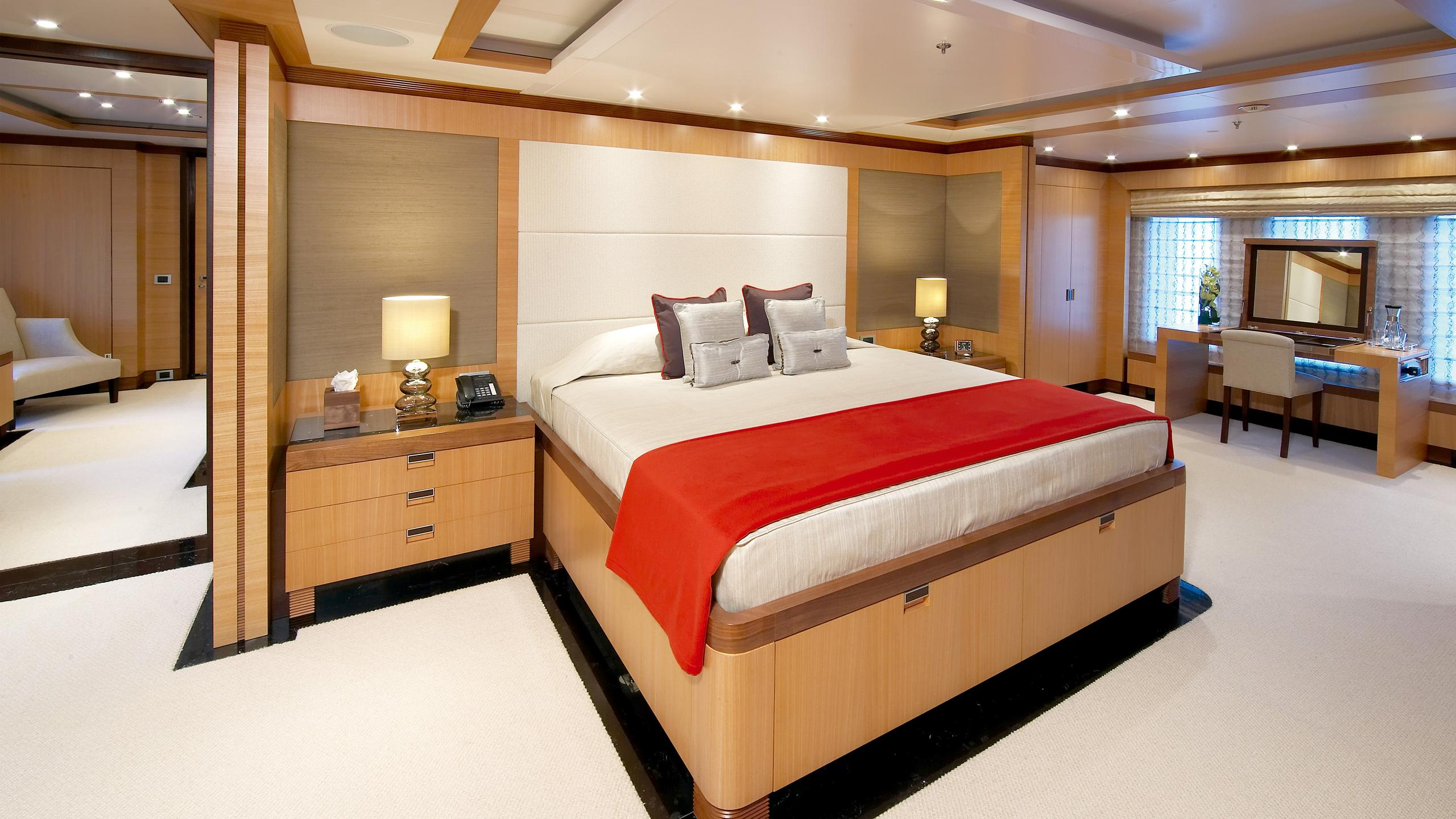 andreas-l-yacht-master-cabin