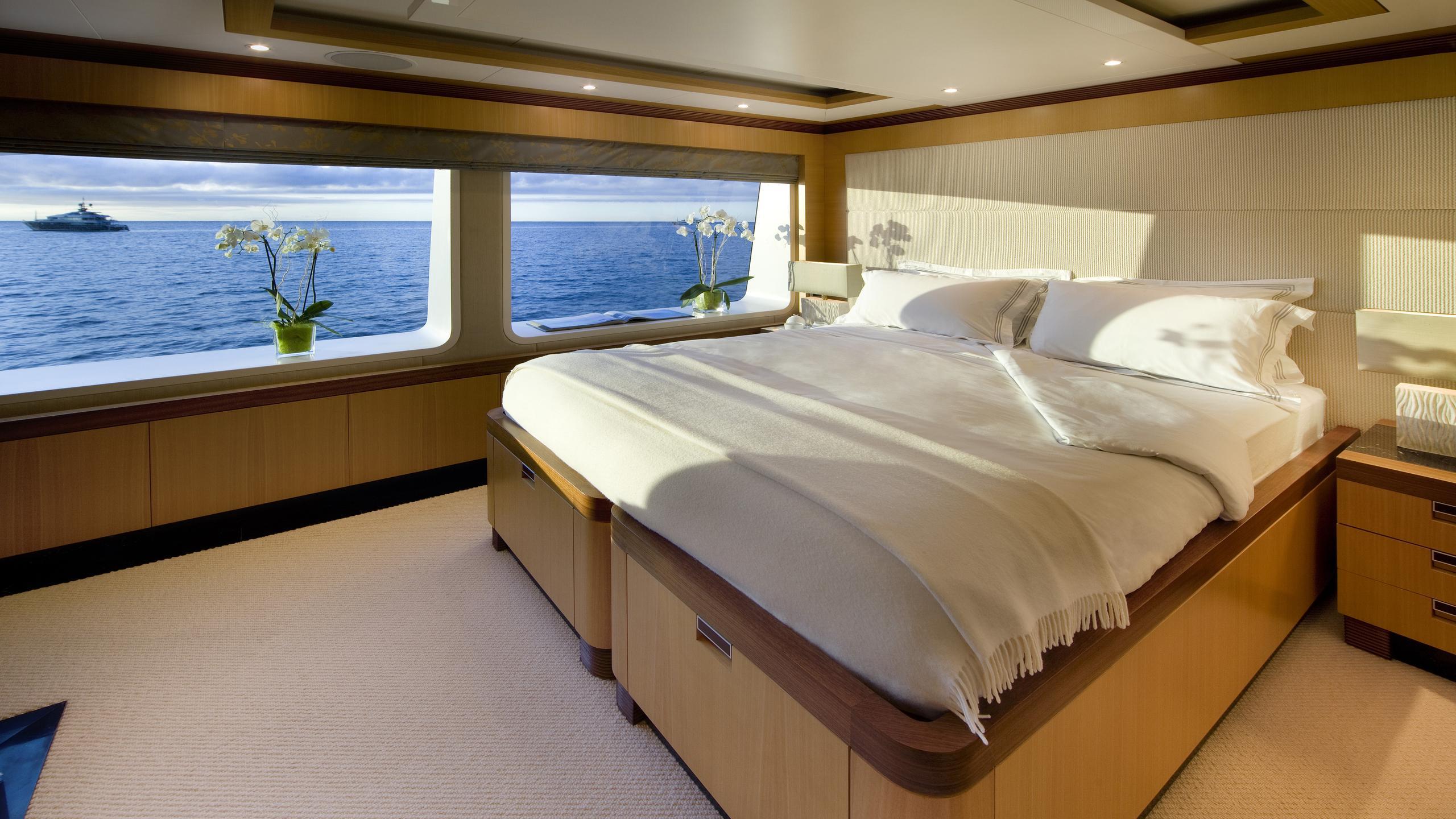andreas-l-yacht-vip-cabin