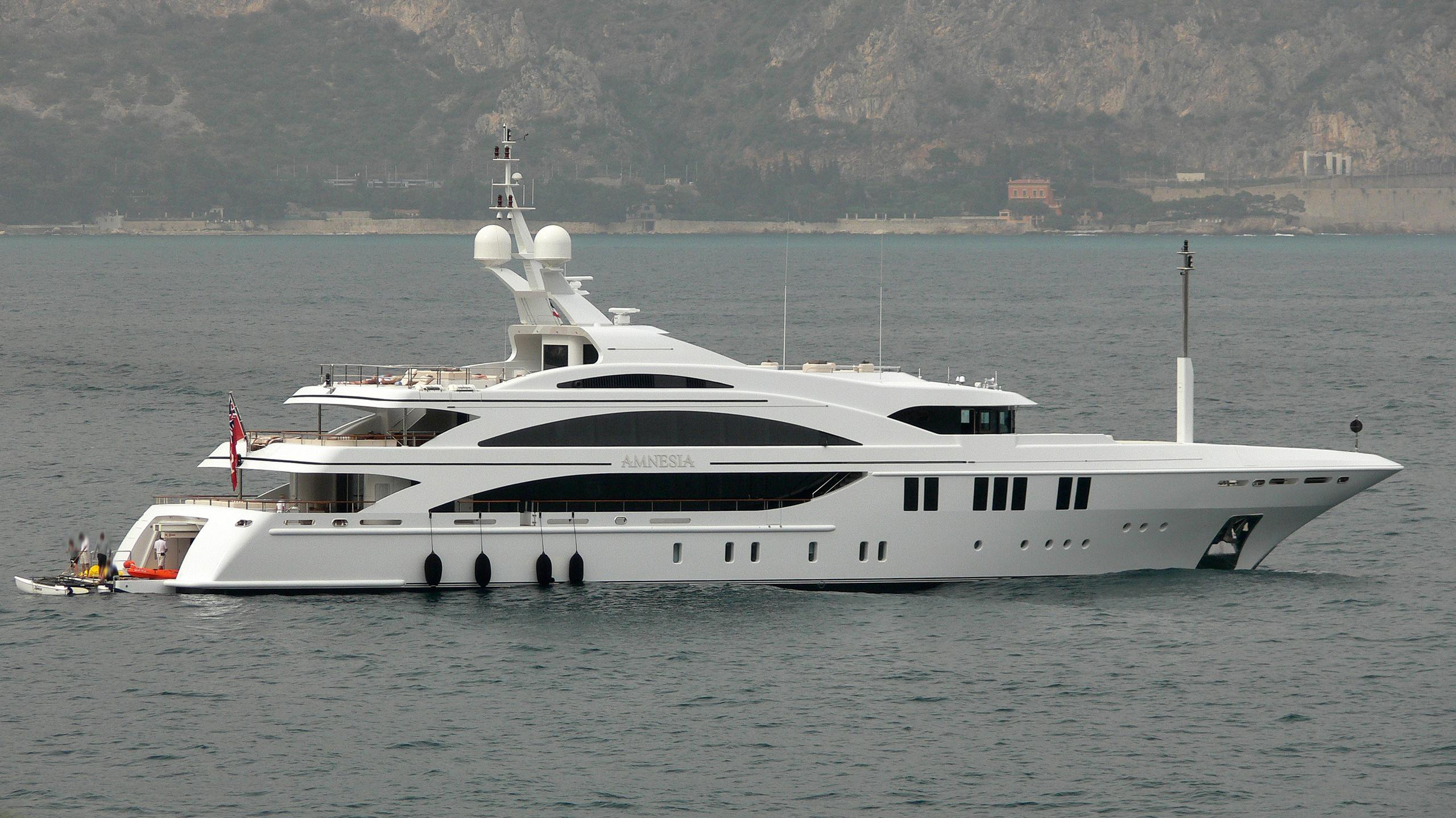 andreas-l-yacht-exterior