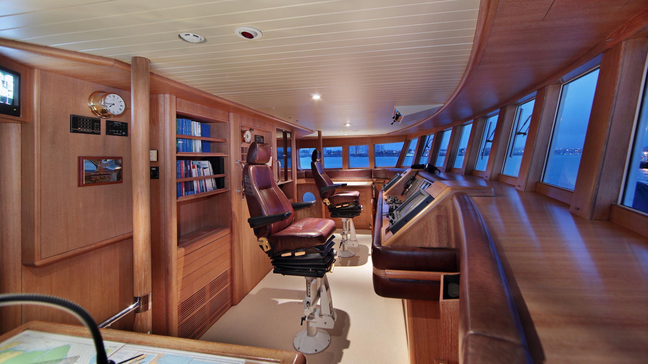 kirkland-yacht-helm