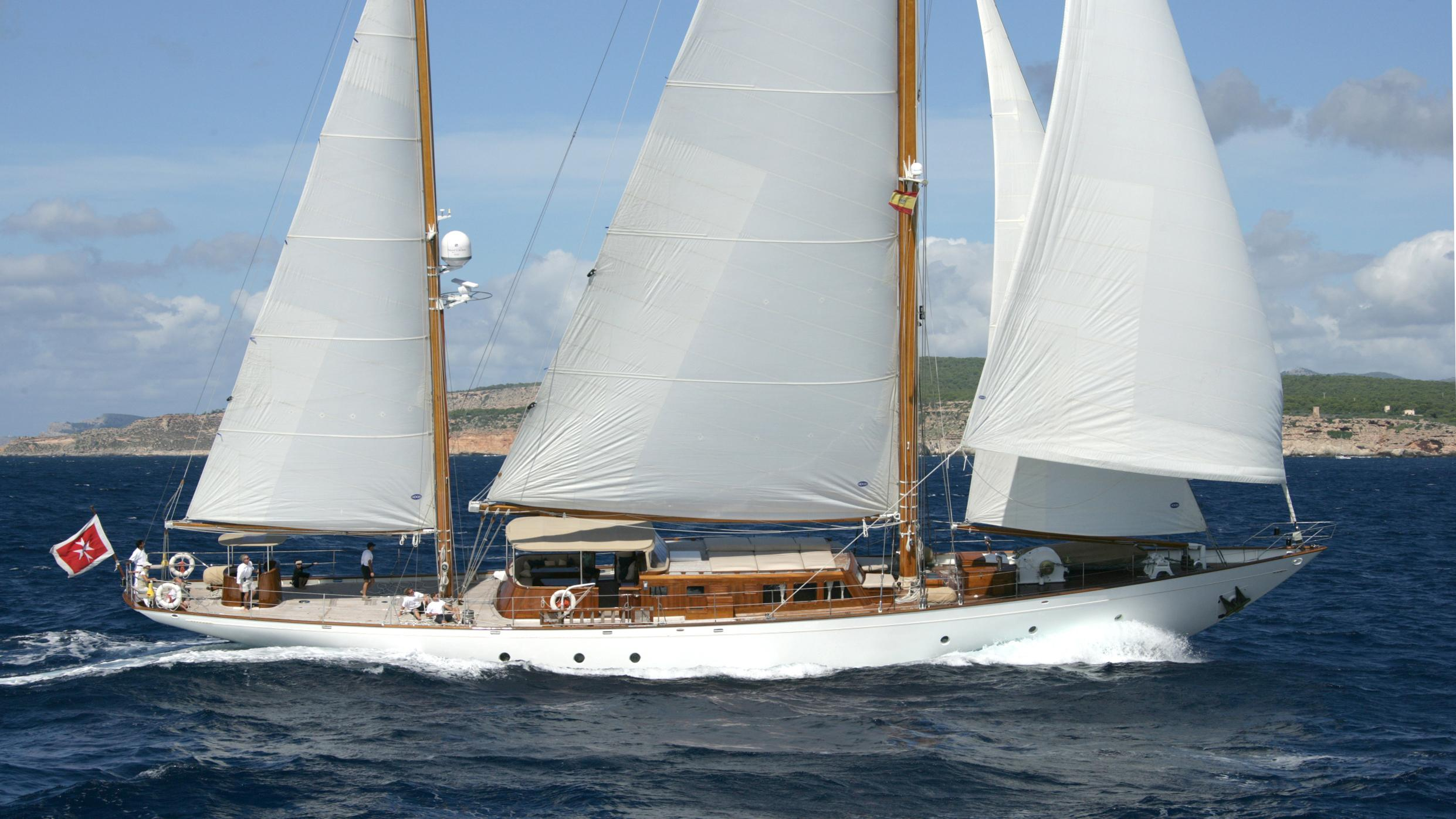 tiziana-yacht-for-sale-profile