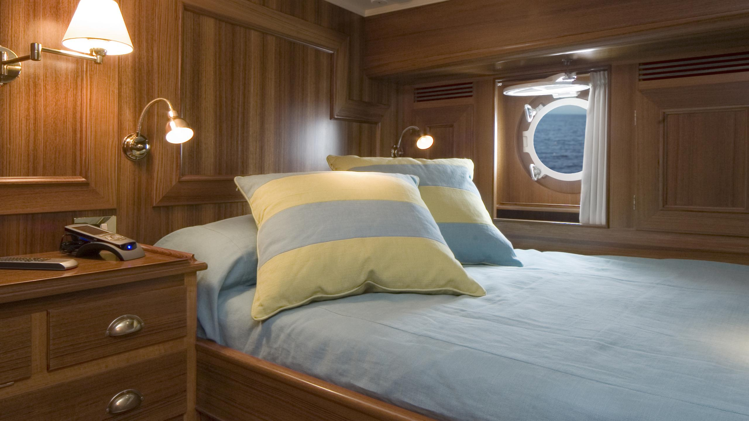 tiziana-yacht-single-cabin