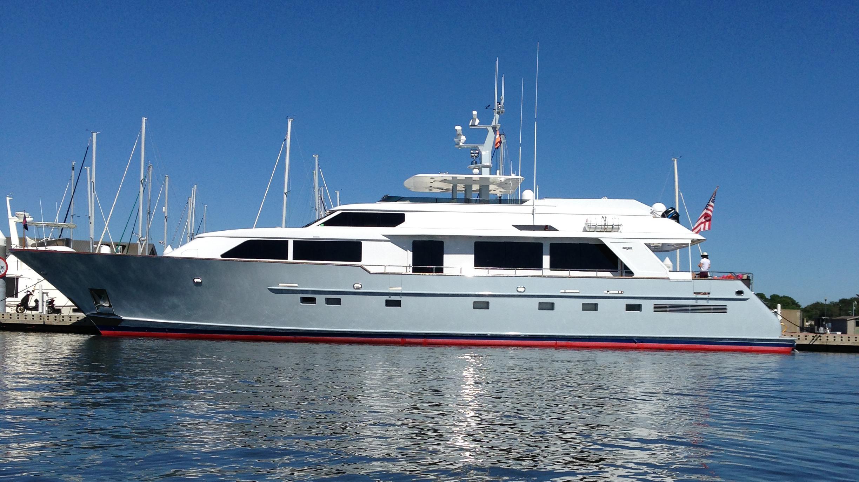 sea-bound-yacht-profile