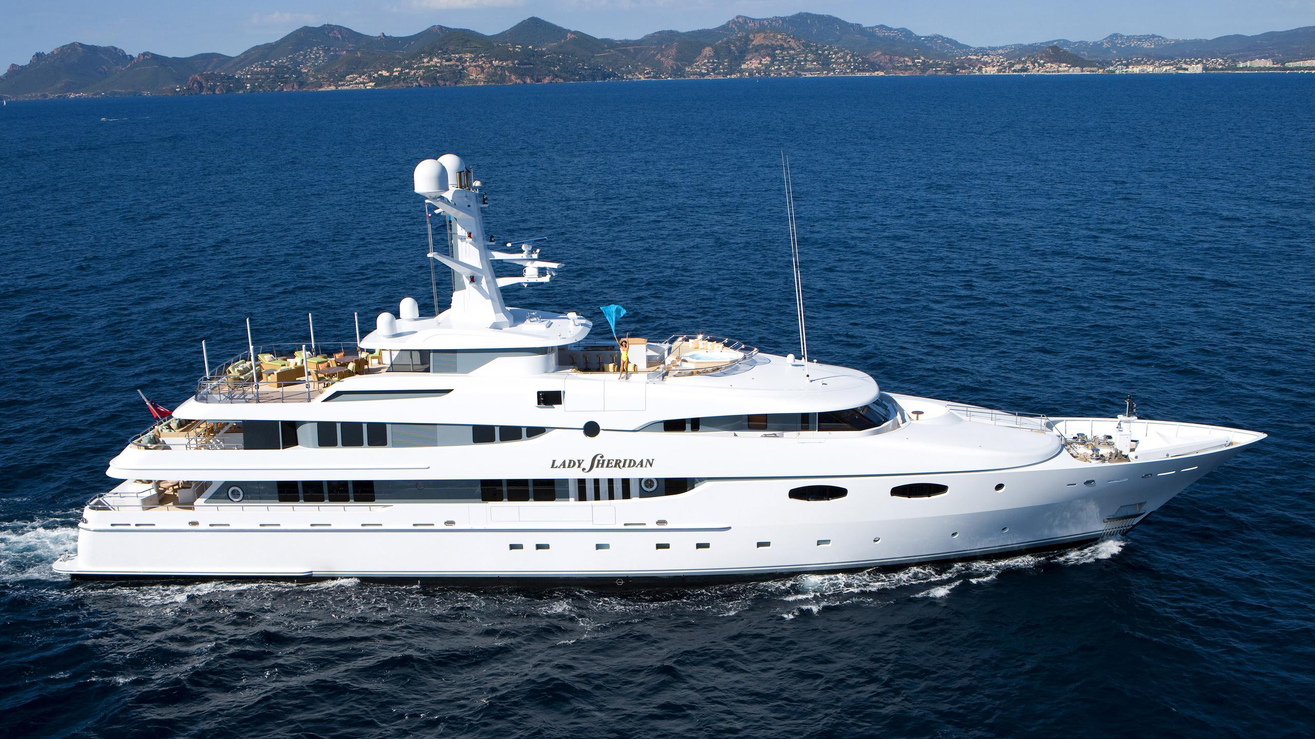 lady-sheridan-yacht-for-sale-profile