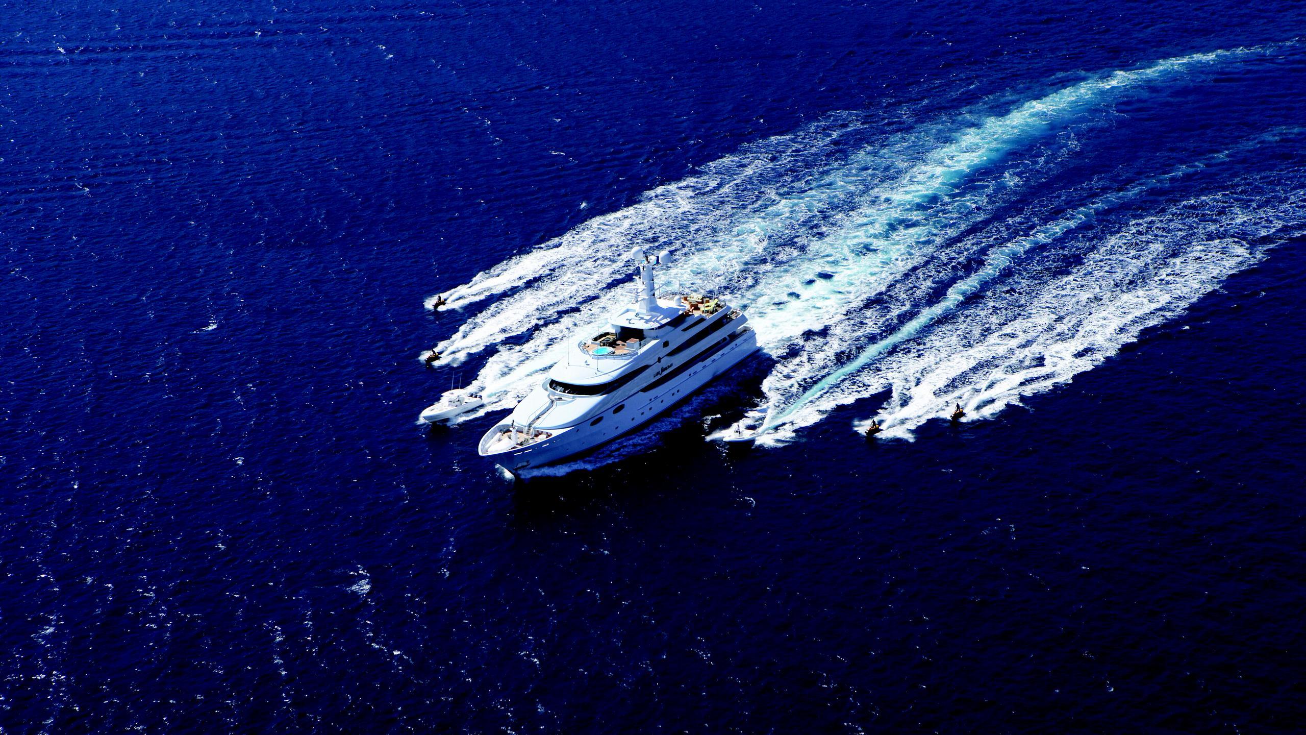 lady-sheridan-yacht-tenders