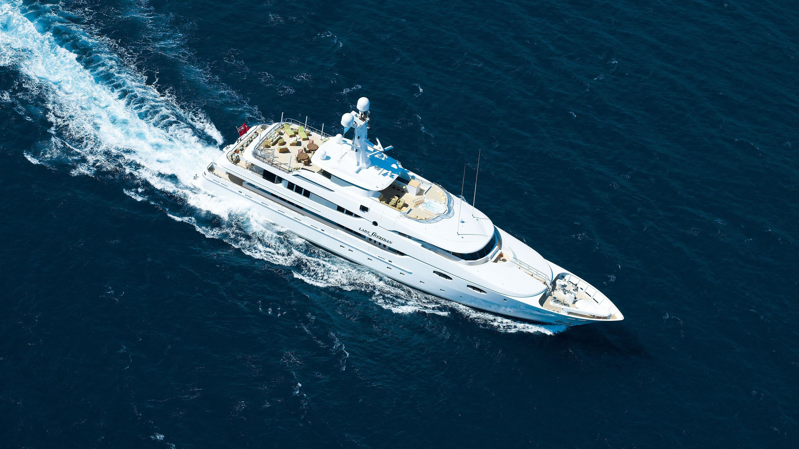lady-sheridan-yacht-aerial