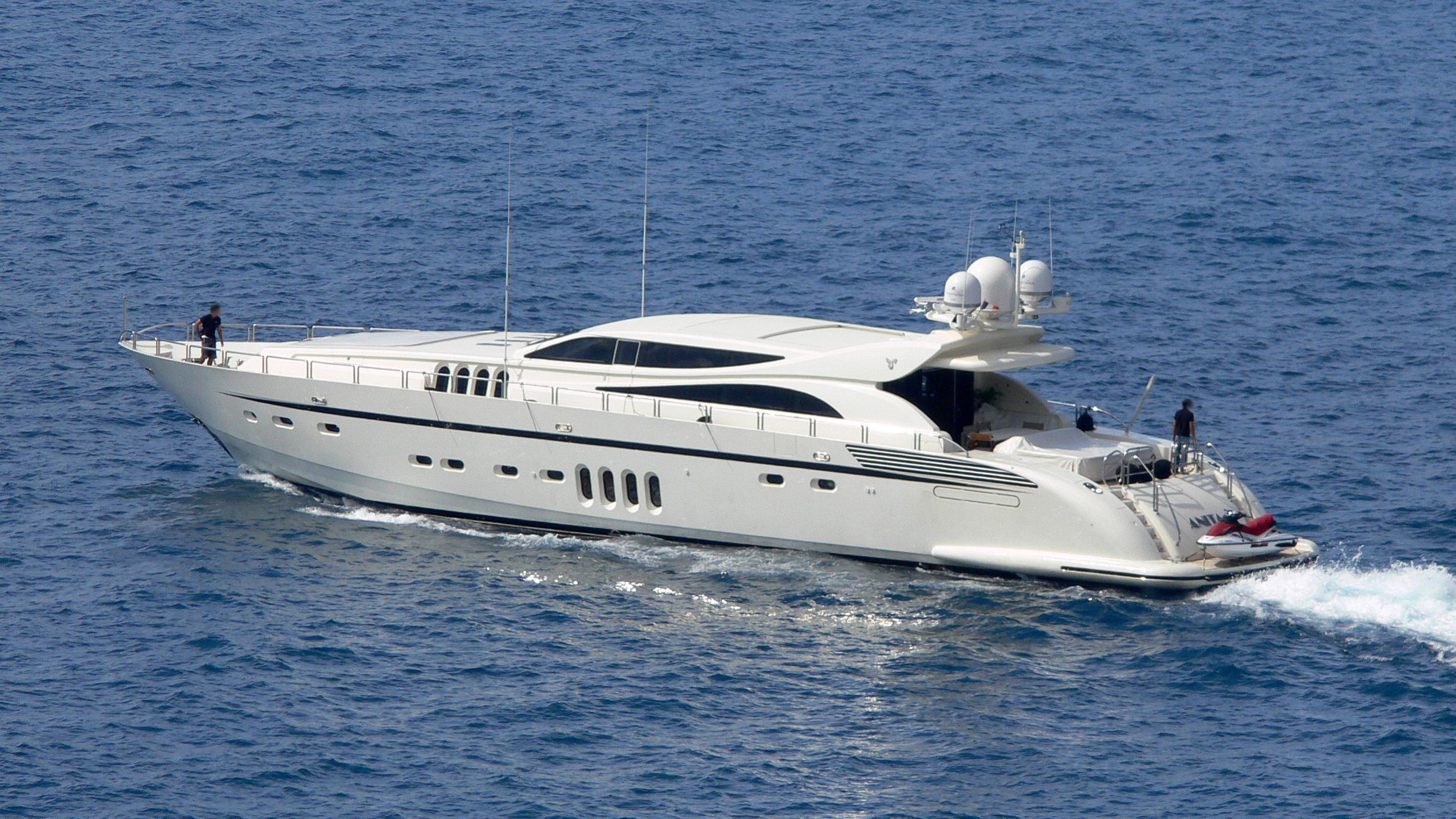 plan-b-yacht-exterior