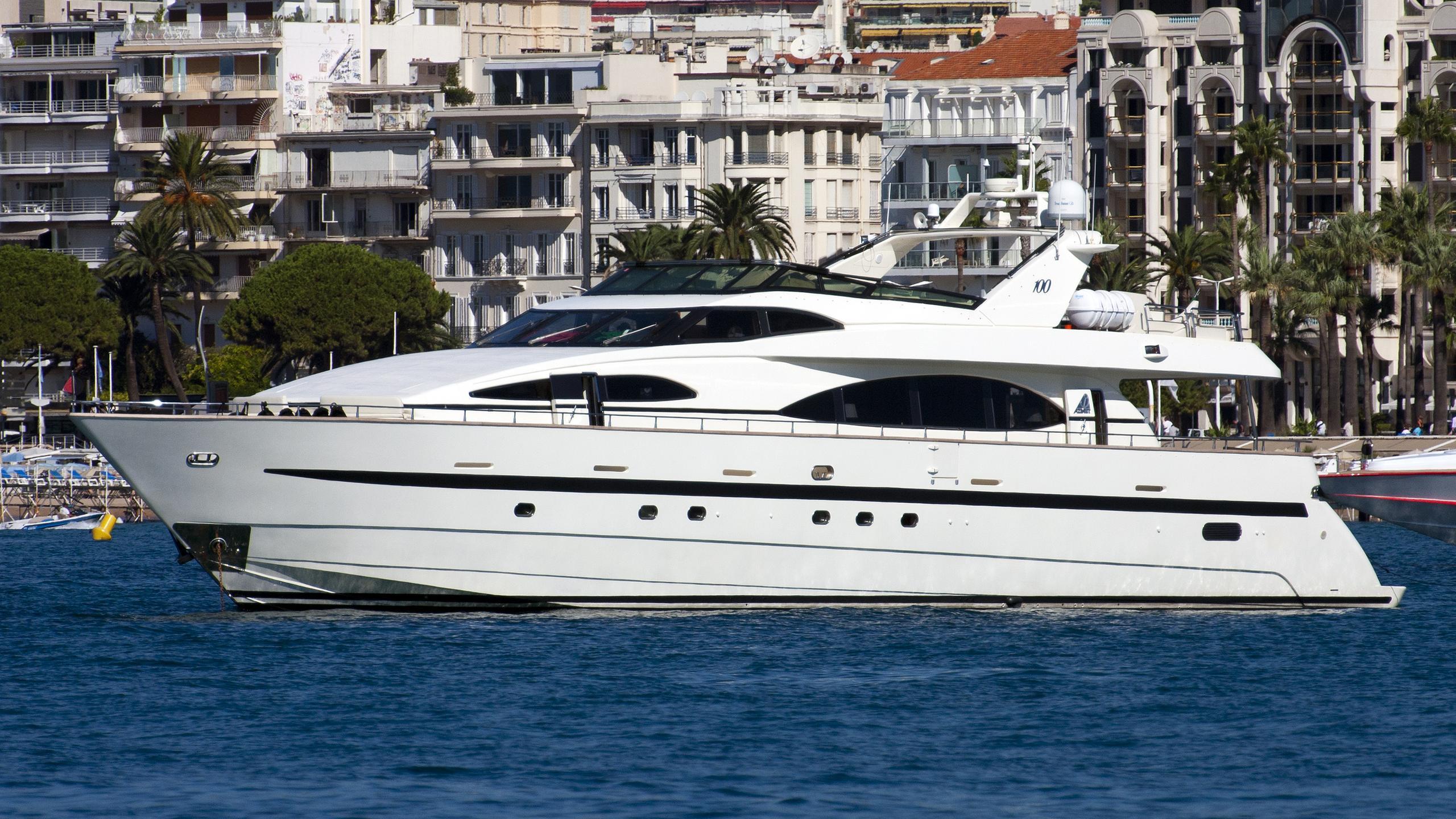 accama-yacht-exterior