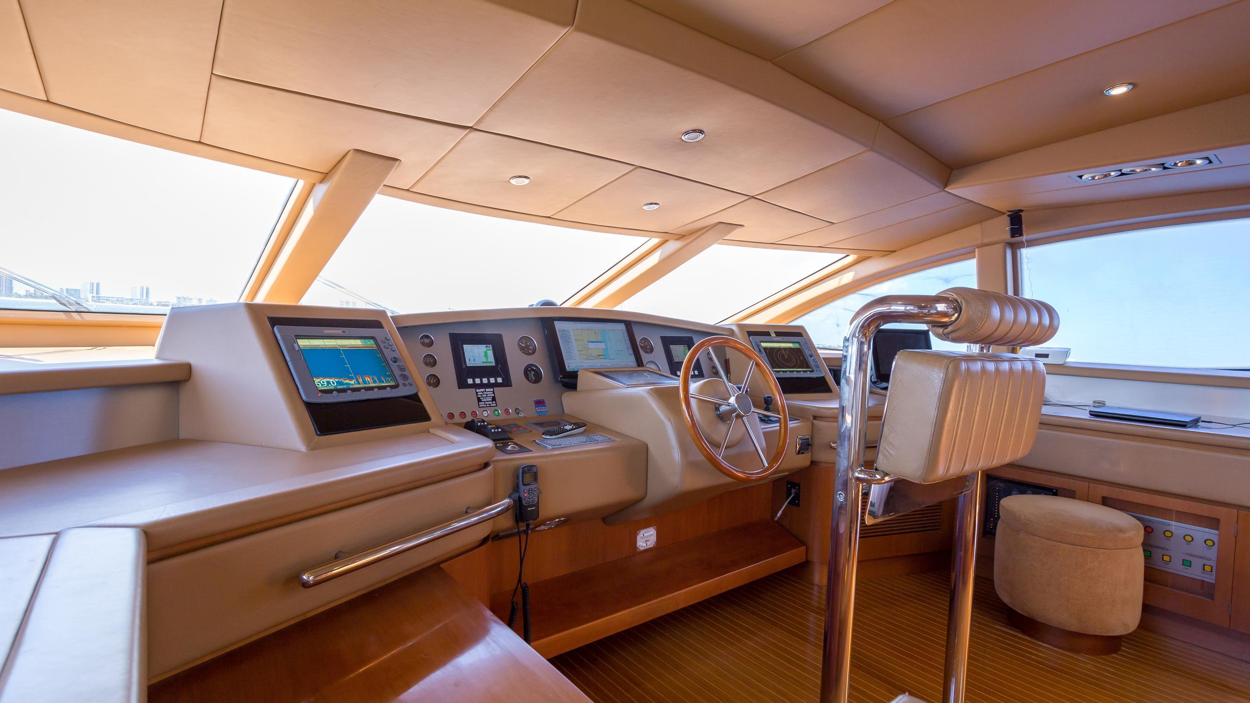 happy-hour-yacht-helm