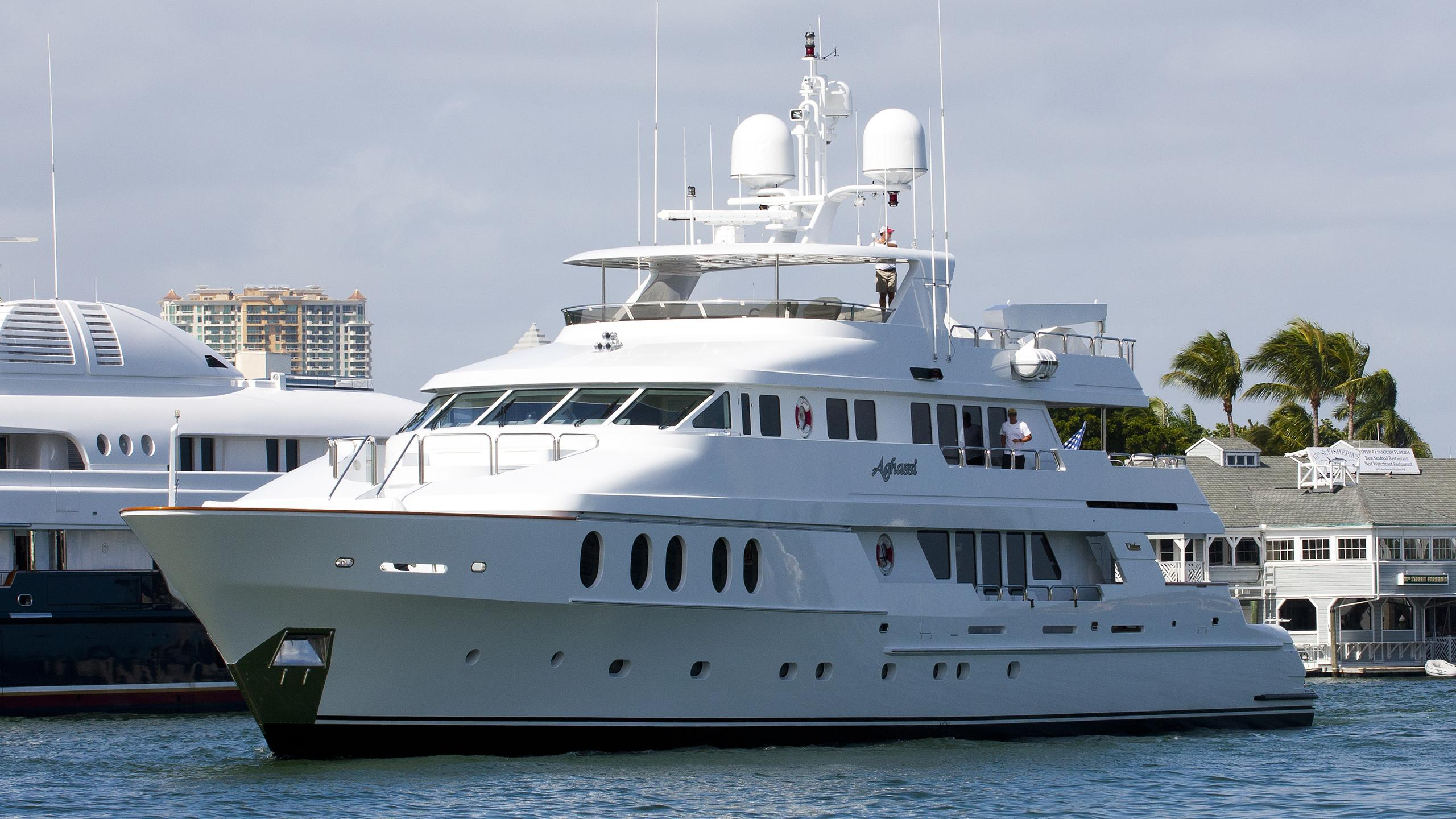 i-love-this-boat-yacht-exterior