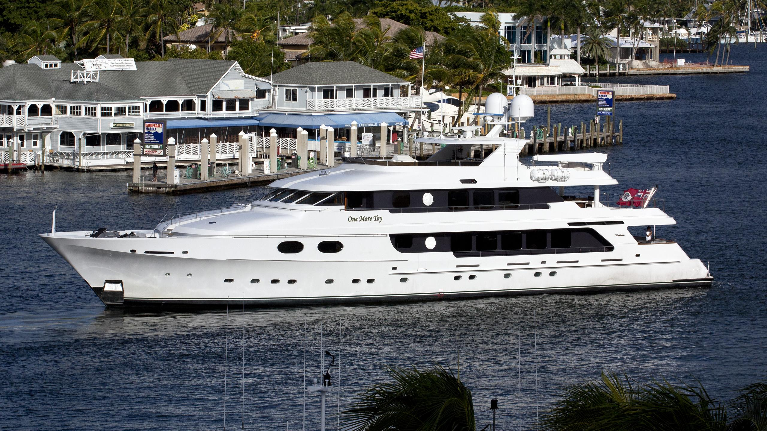 one-more-toy-yacht-exterior