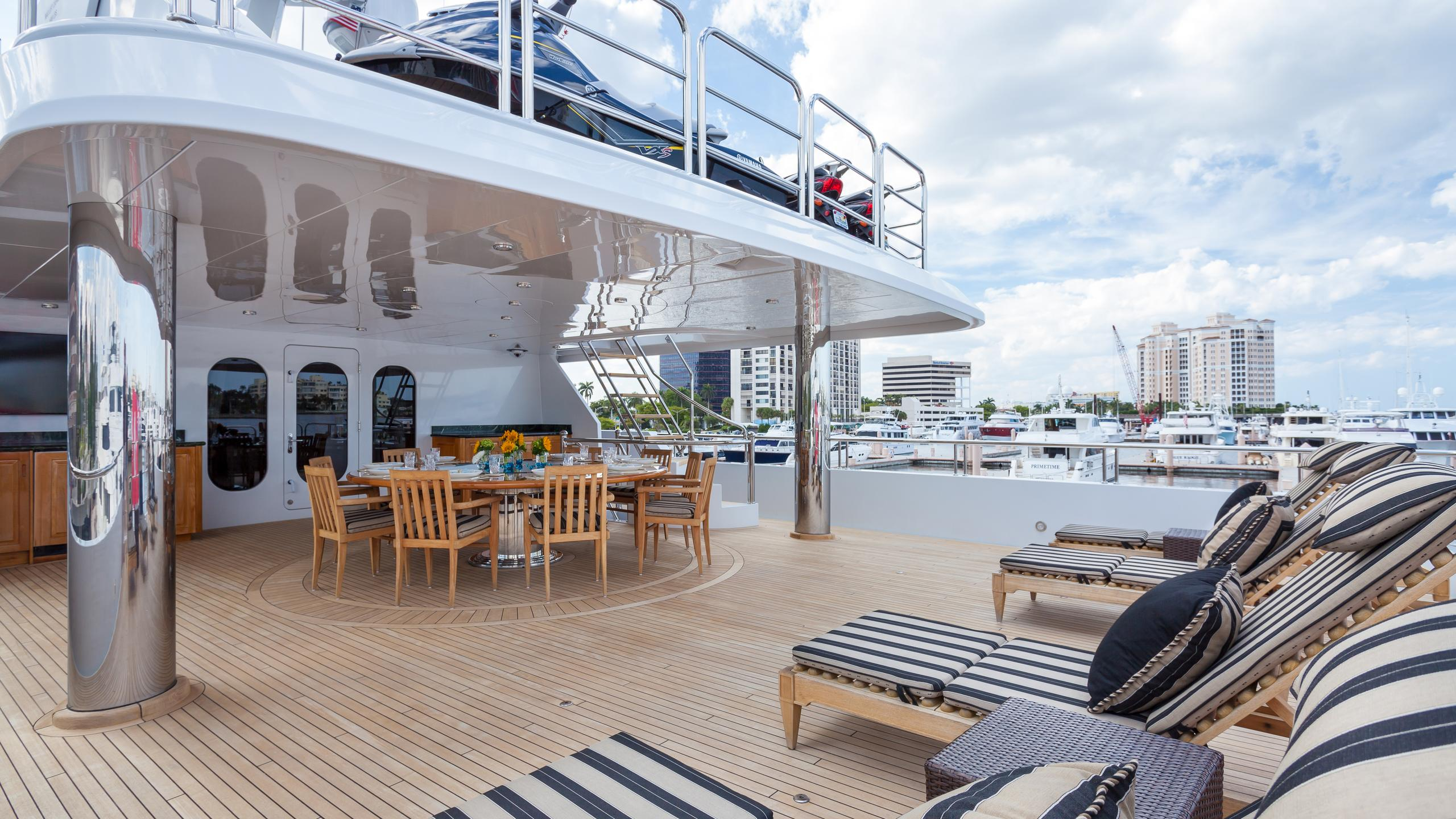 top-five-yacht-sun-deck