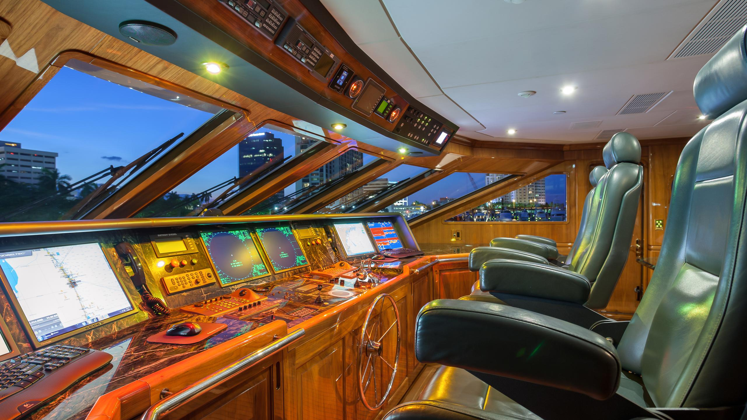 top-five-yacht-helm