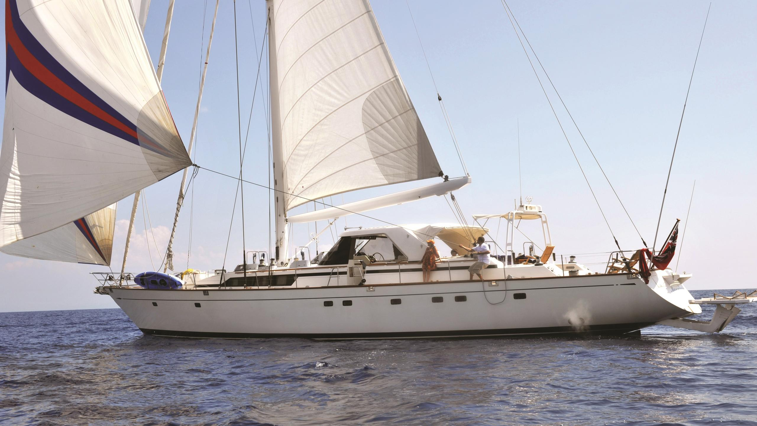 moonlight-ii-yacht-for-sale-profile