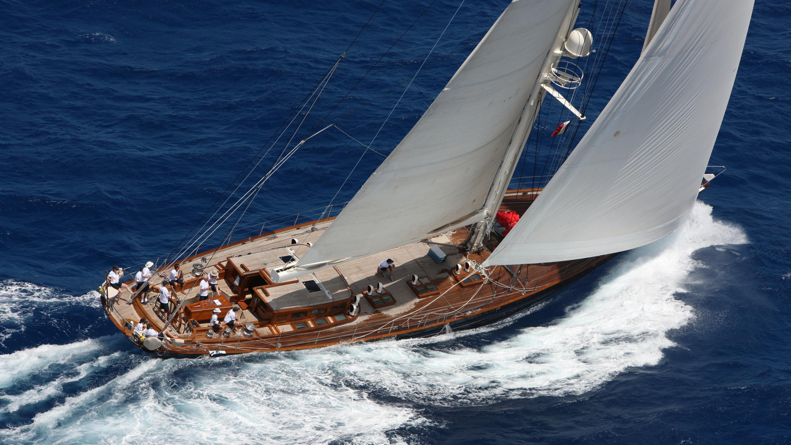 shamoun-yacht-sailing