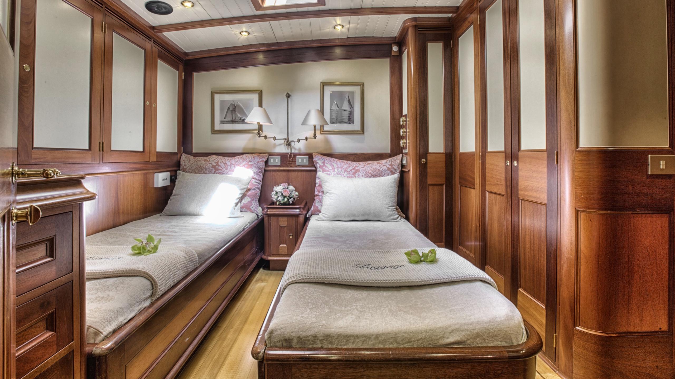 shamoun-yacht-twin-cabin