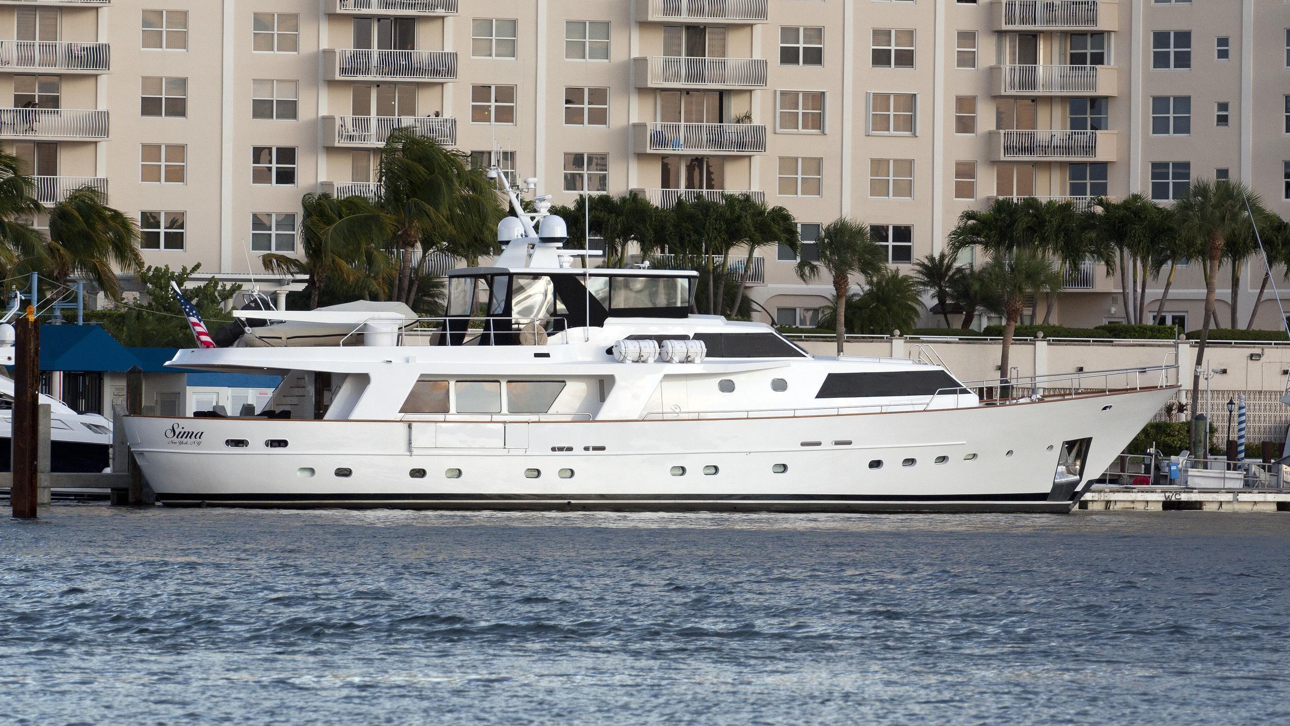sima-yacht-exterior