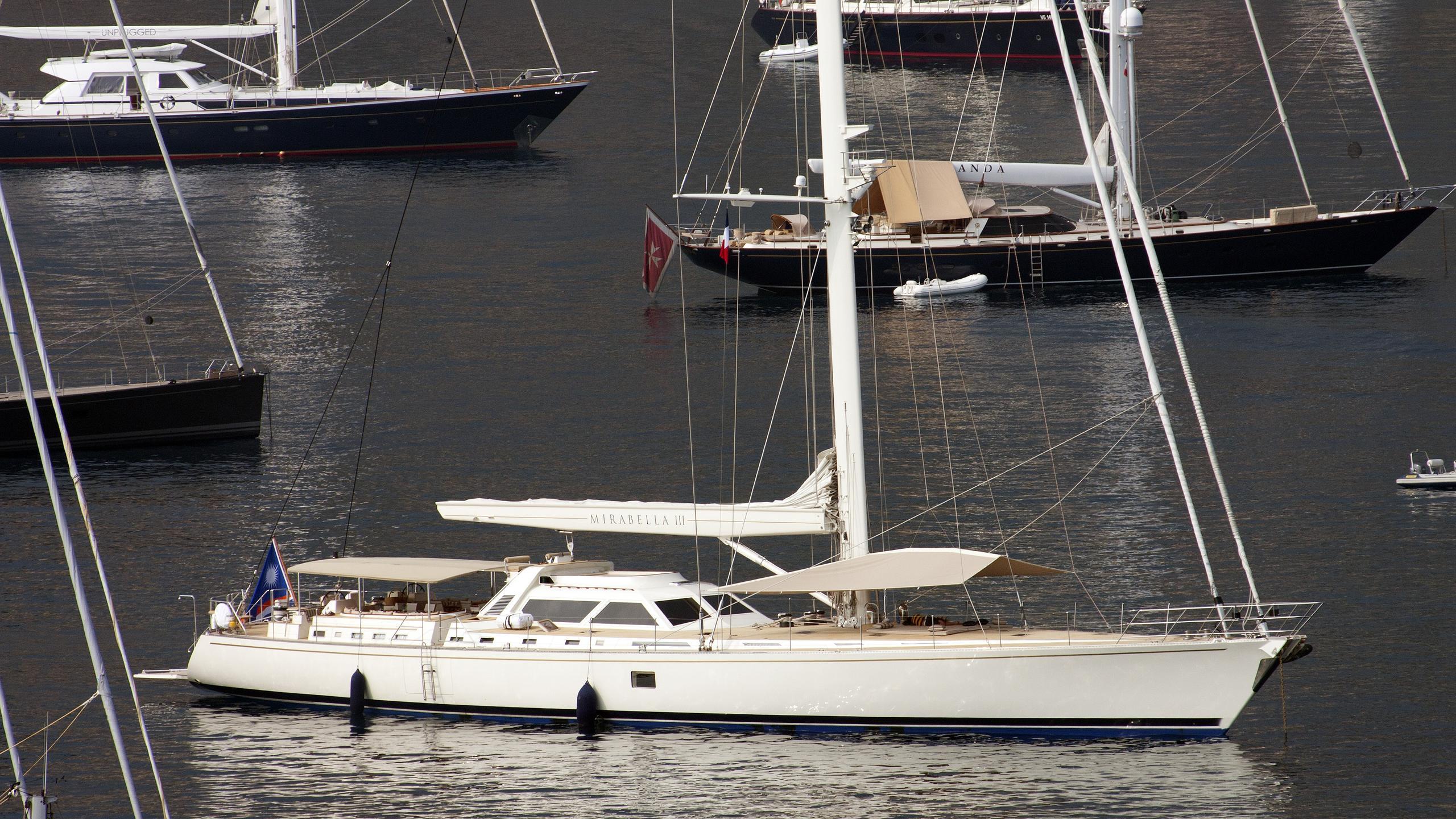 mirabella-iii-yacht-exterior