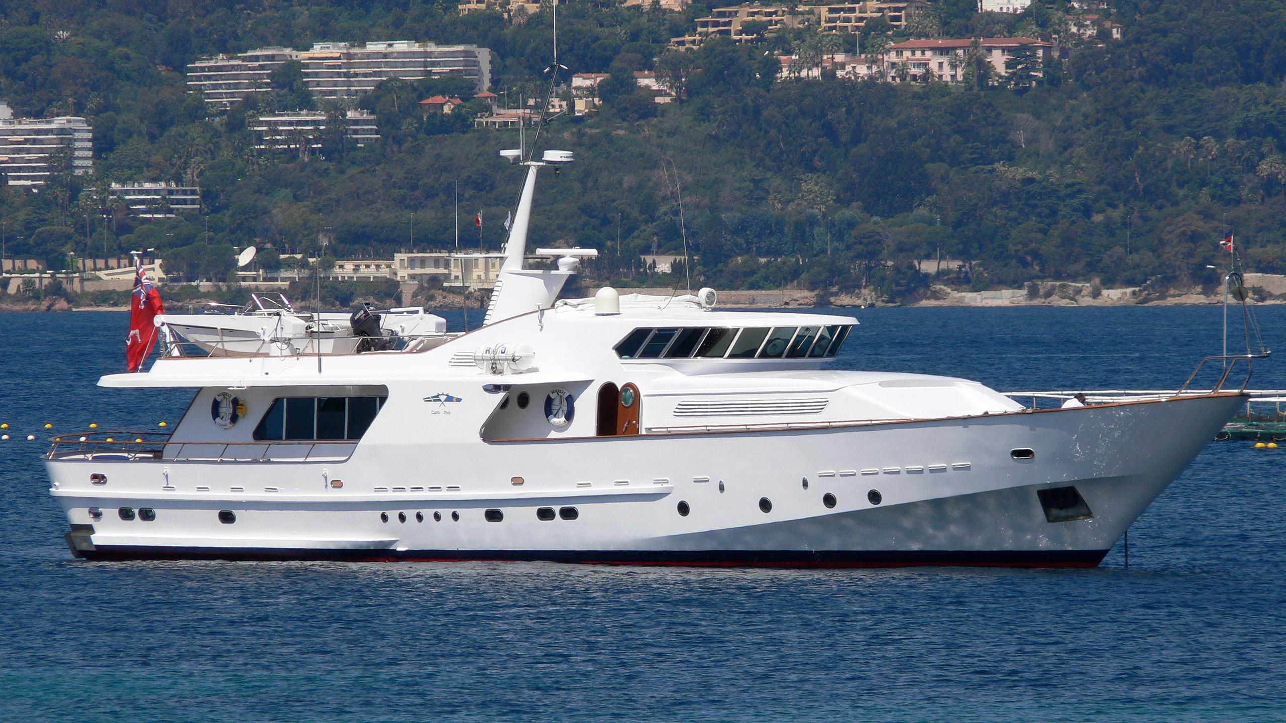 vespucci-yacht-exterior
