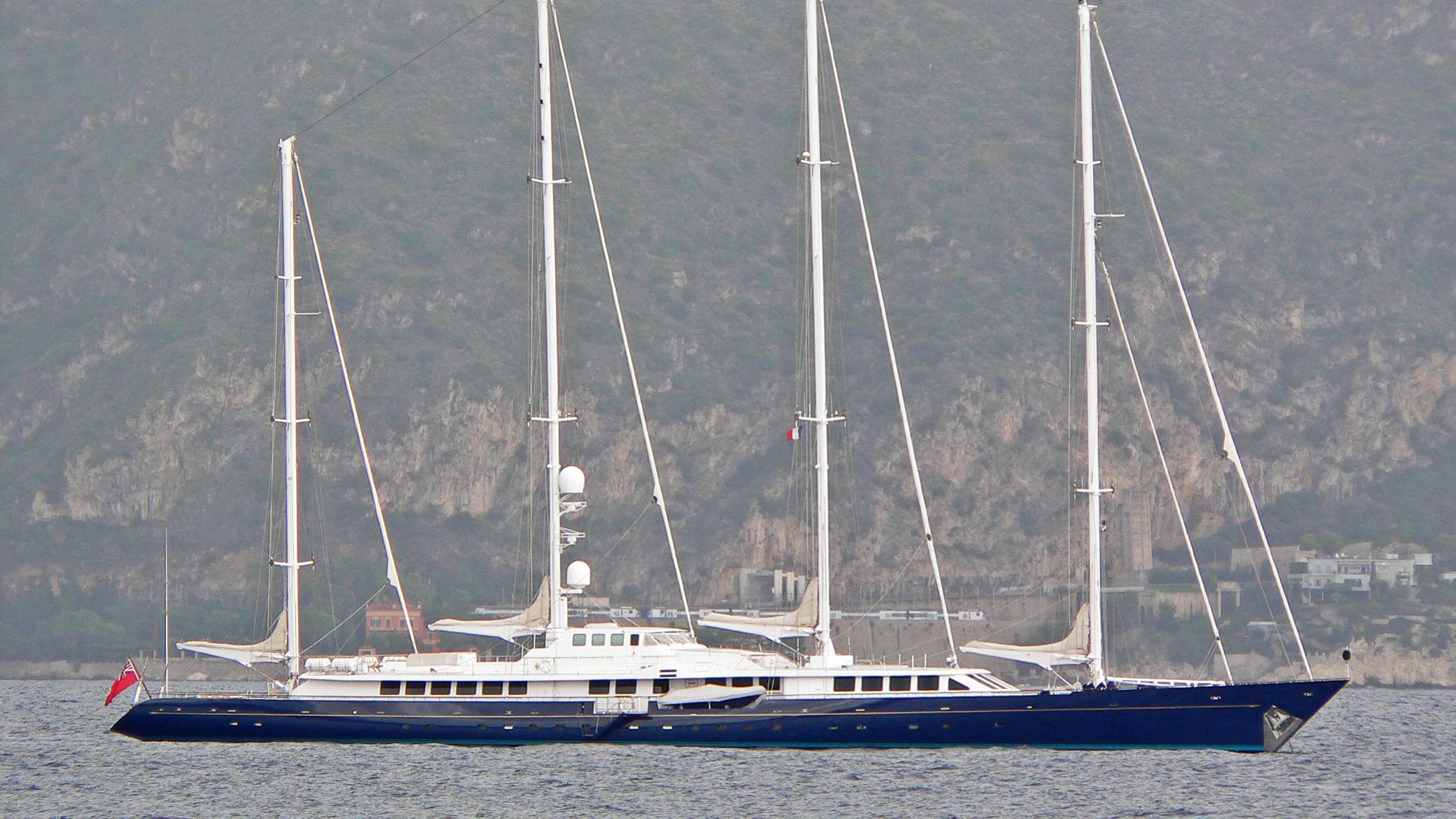 enigma-phocea-yacht-exterior