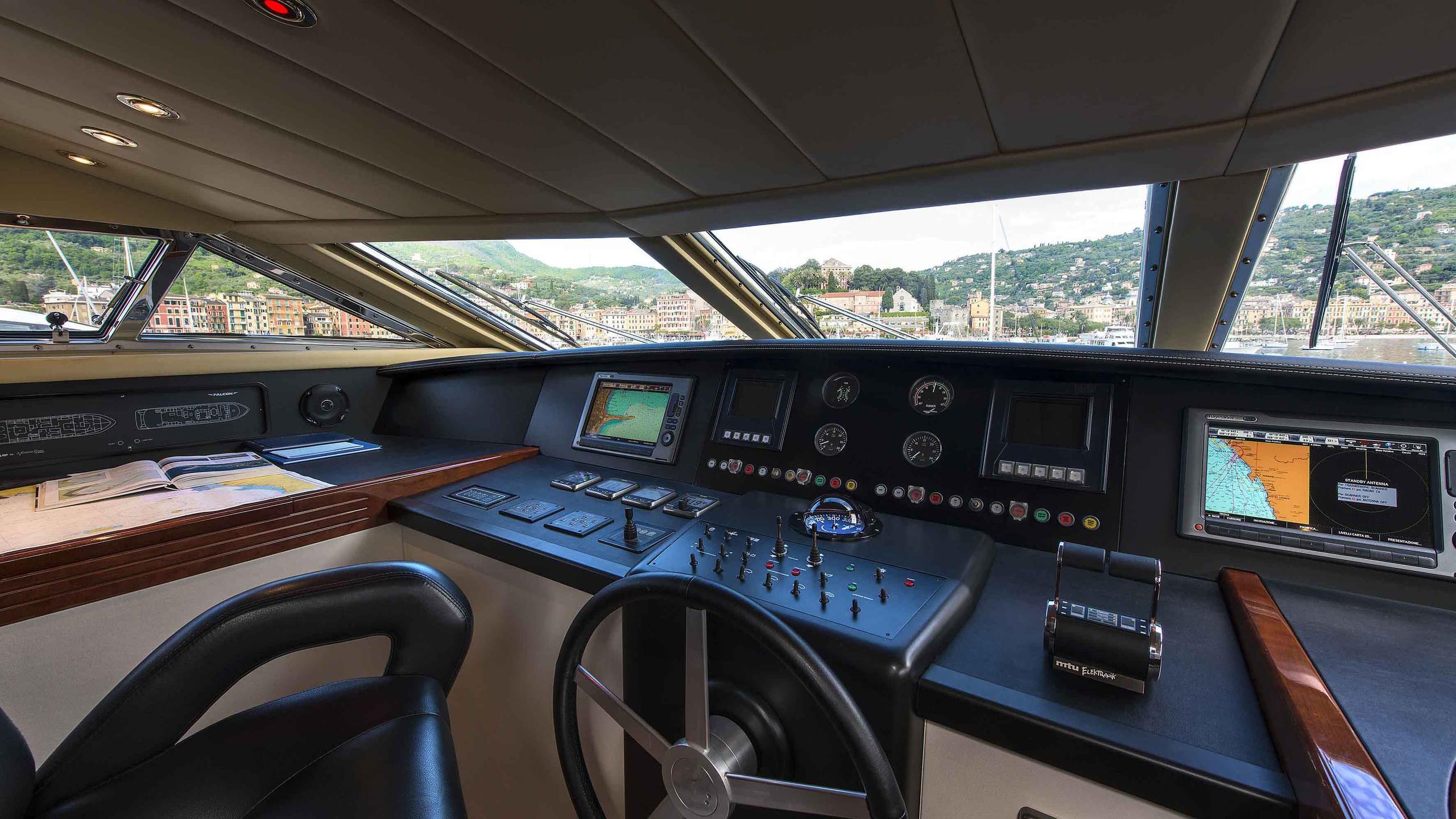 the-wellesley-yacht-helm