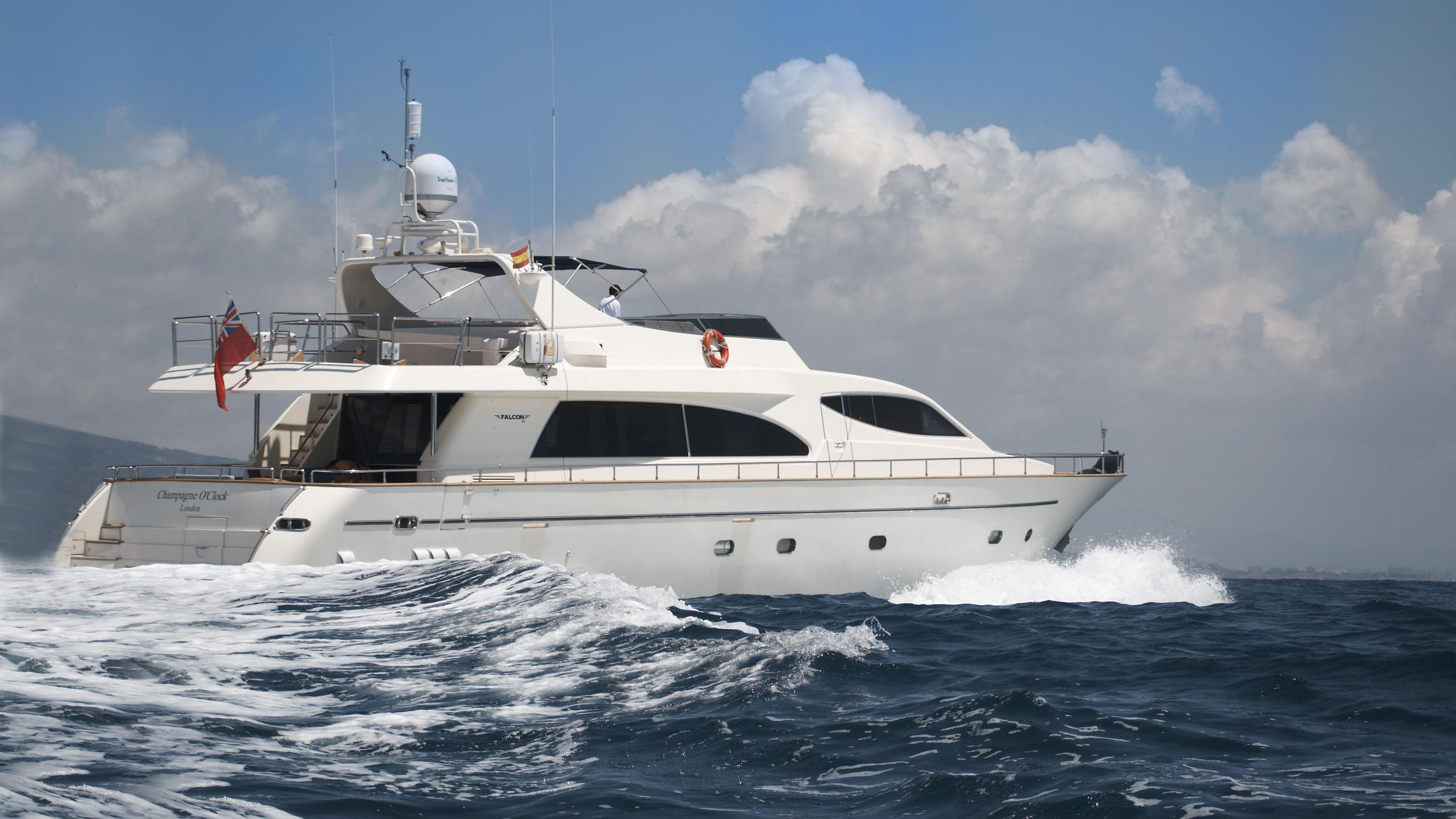 champagne-o`clock-yacht-for-sale-profile
