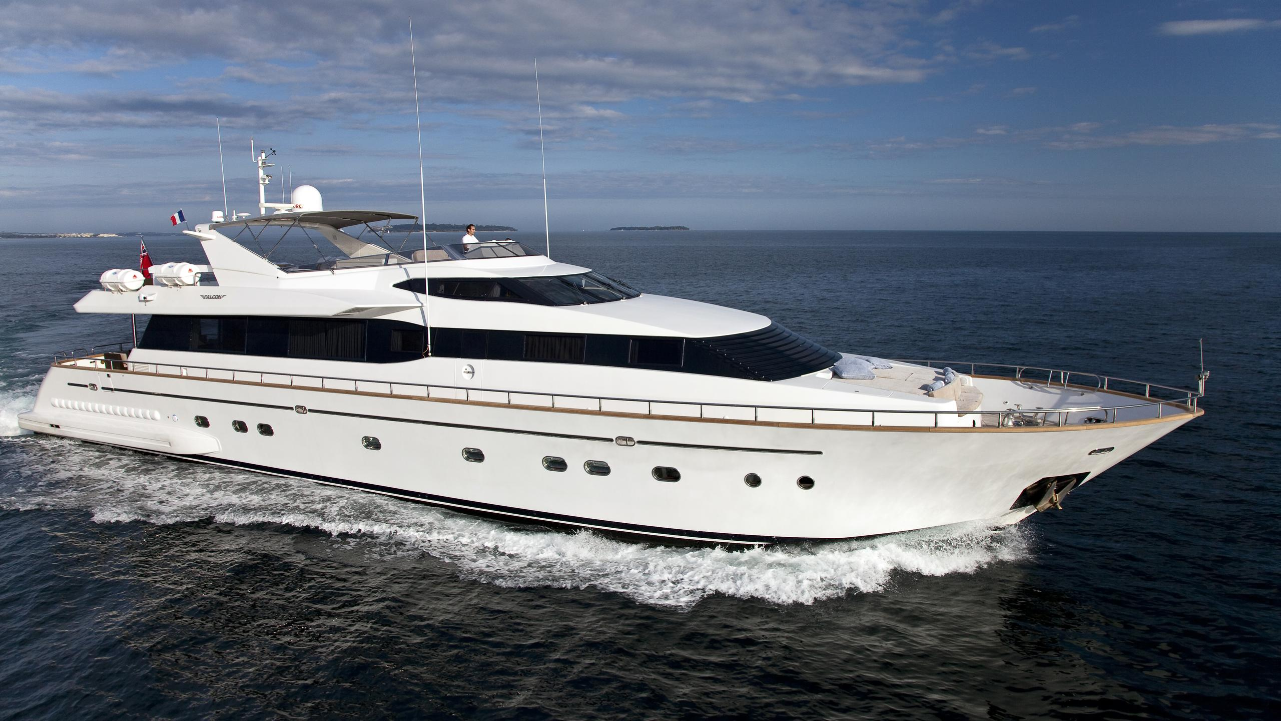 syngery-yacht-for-sale-profile
