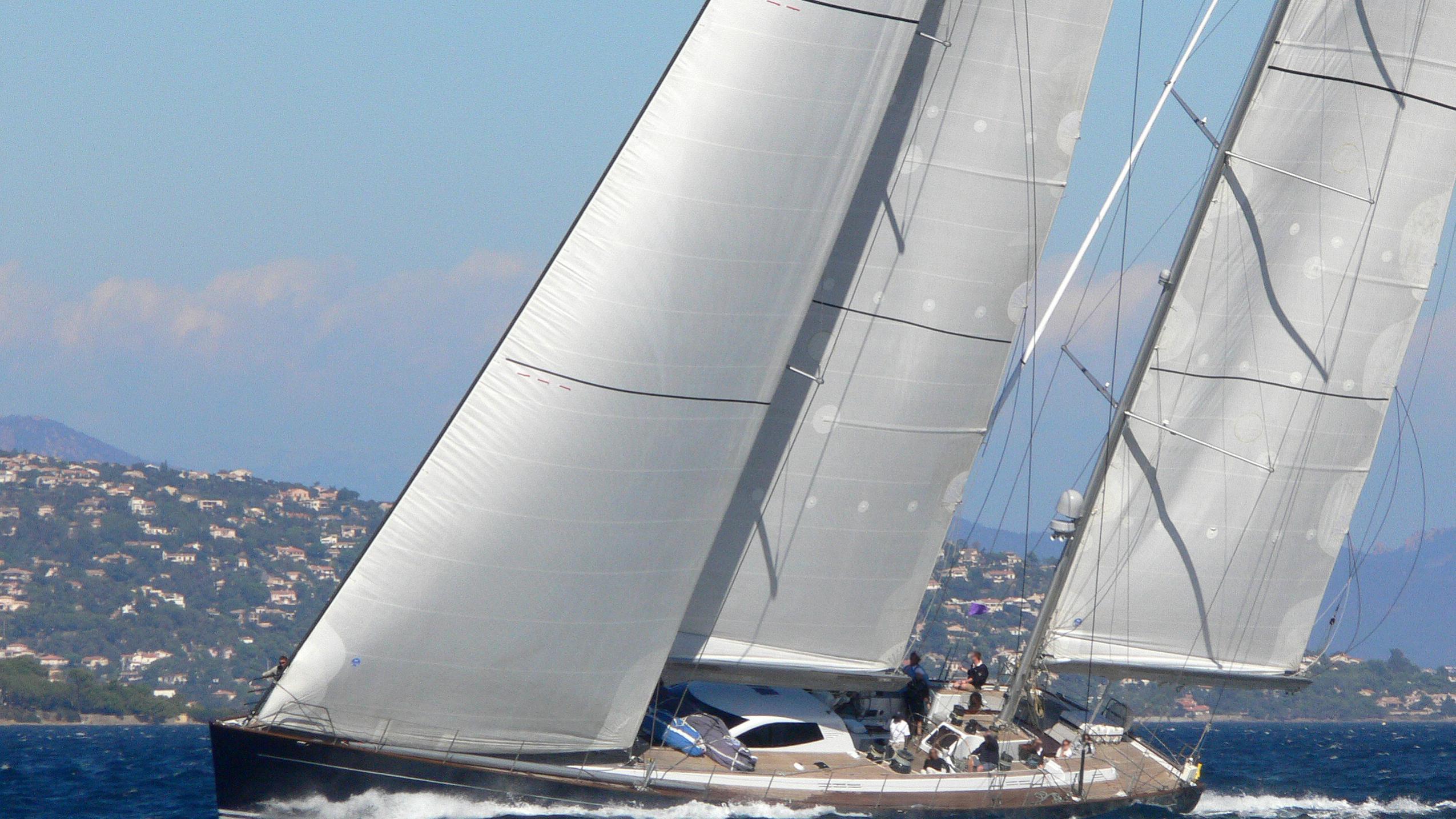 sojana-yacht-exterior