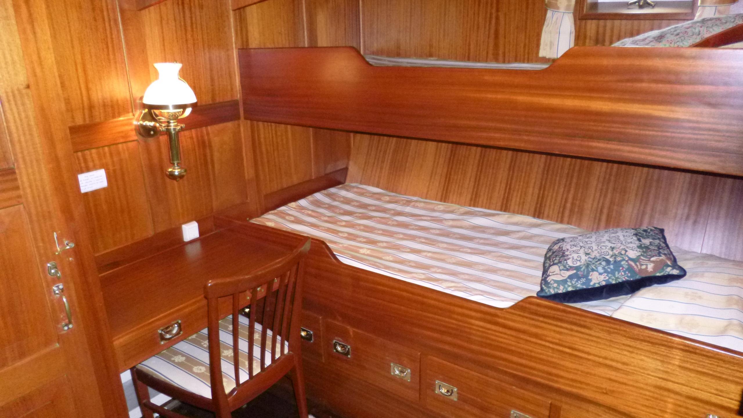 blue-c1-yacht-twin-cabin