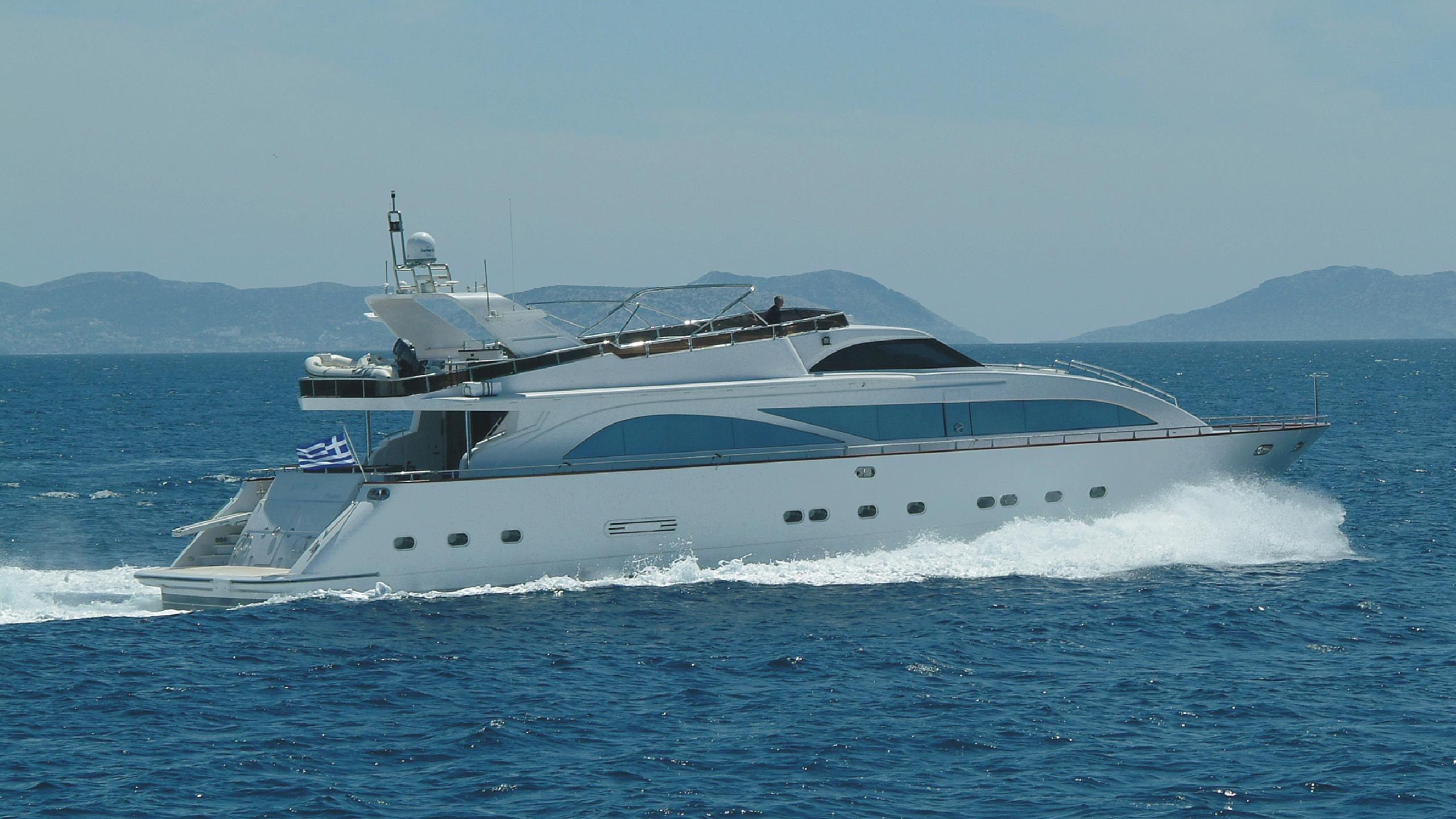 dream-b-yacht-for-charter-profile