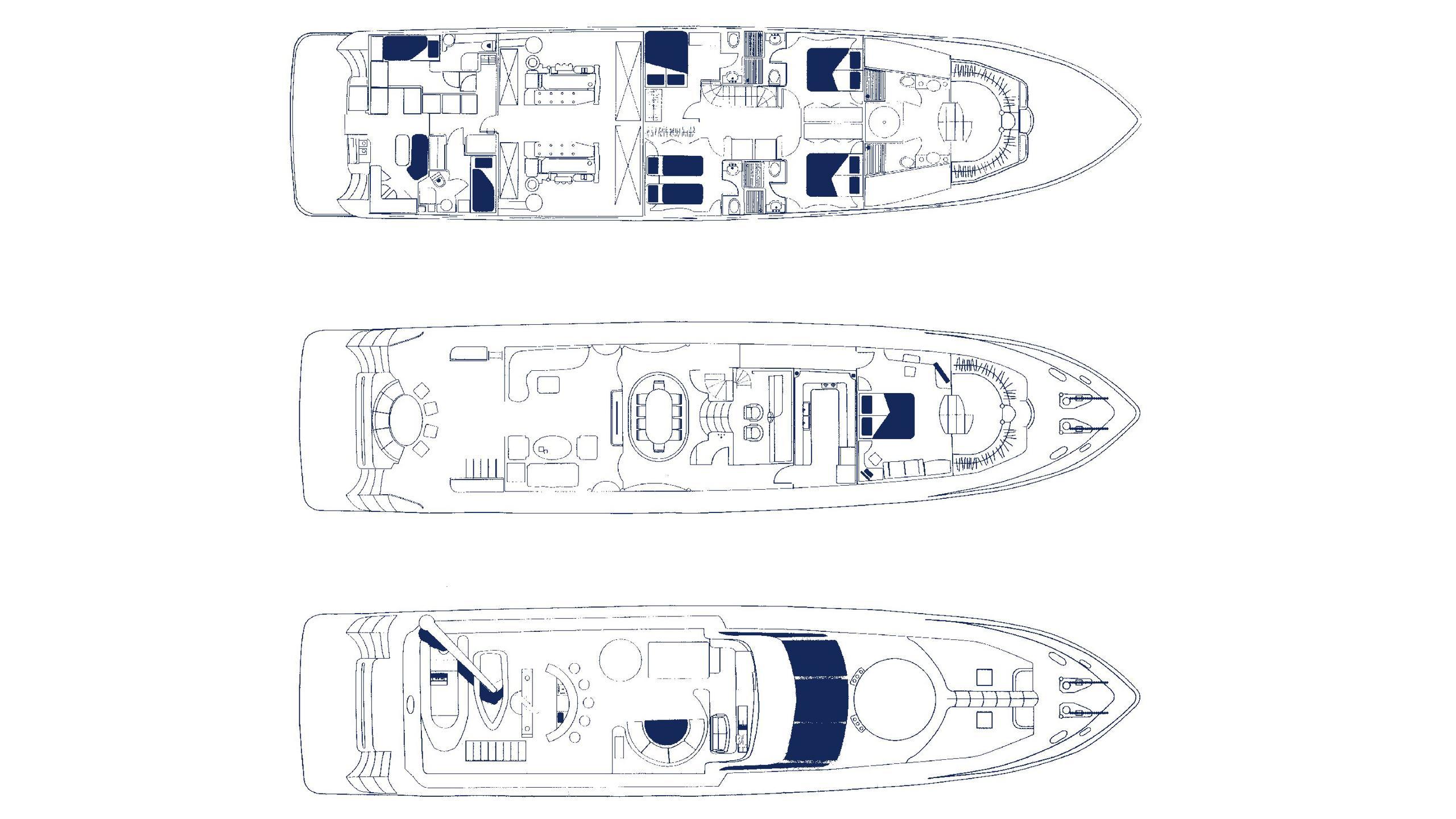 dream-b-yacht-ga