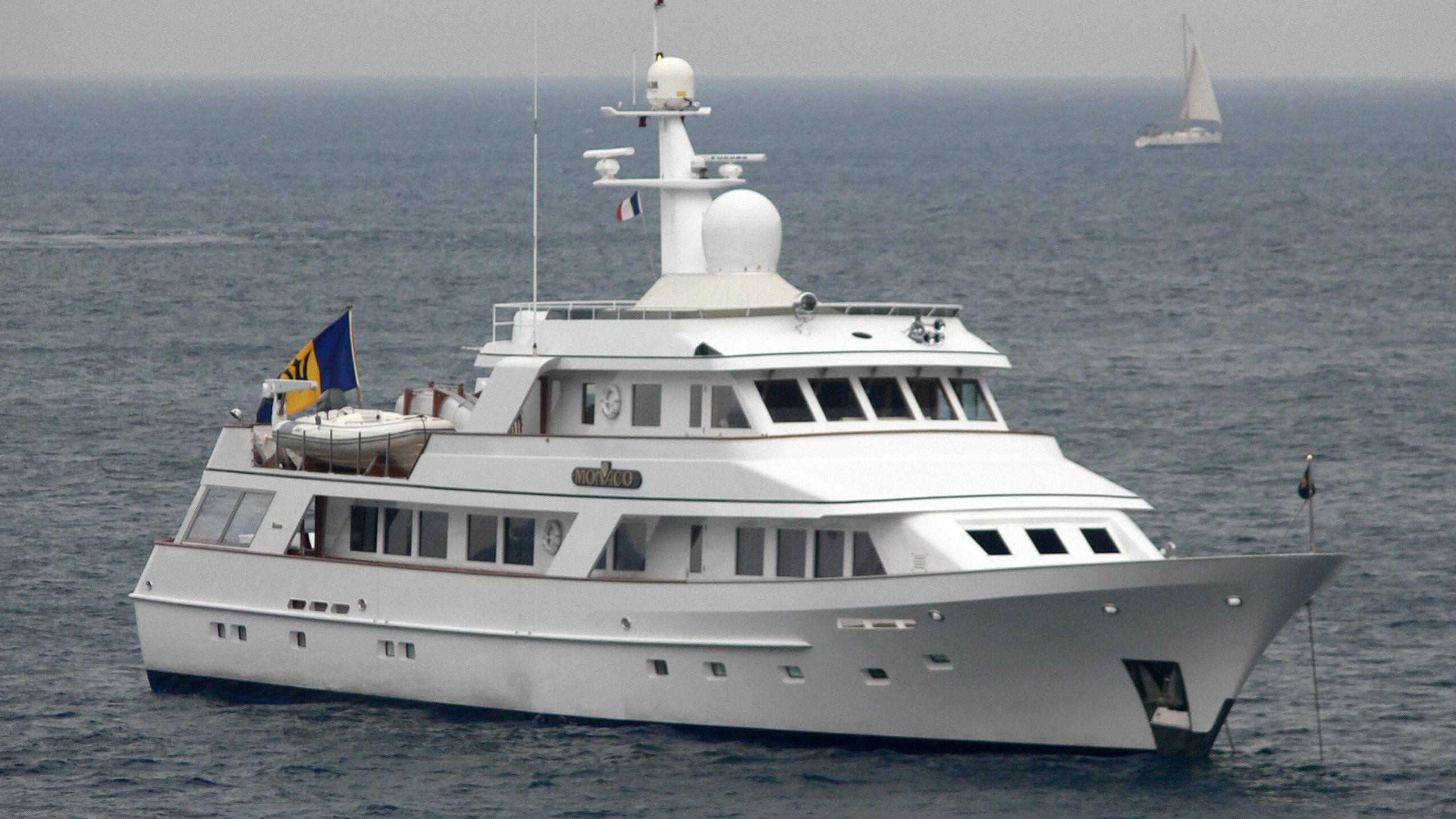 monaco-yacht-exterior