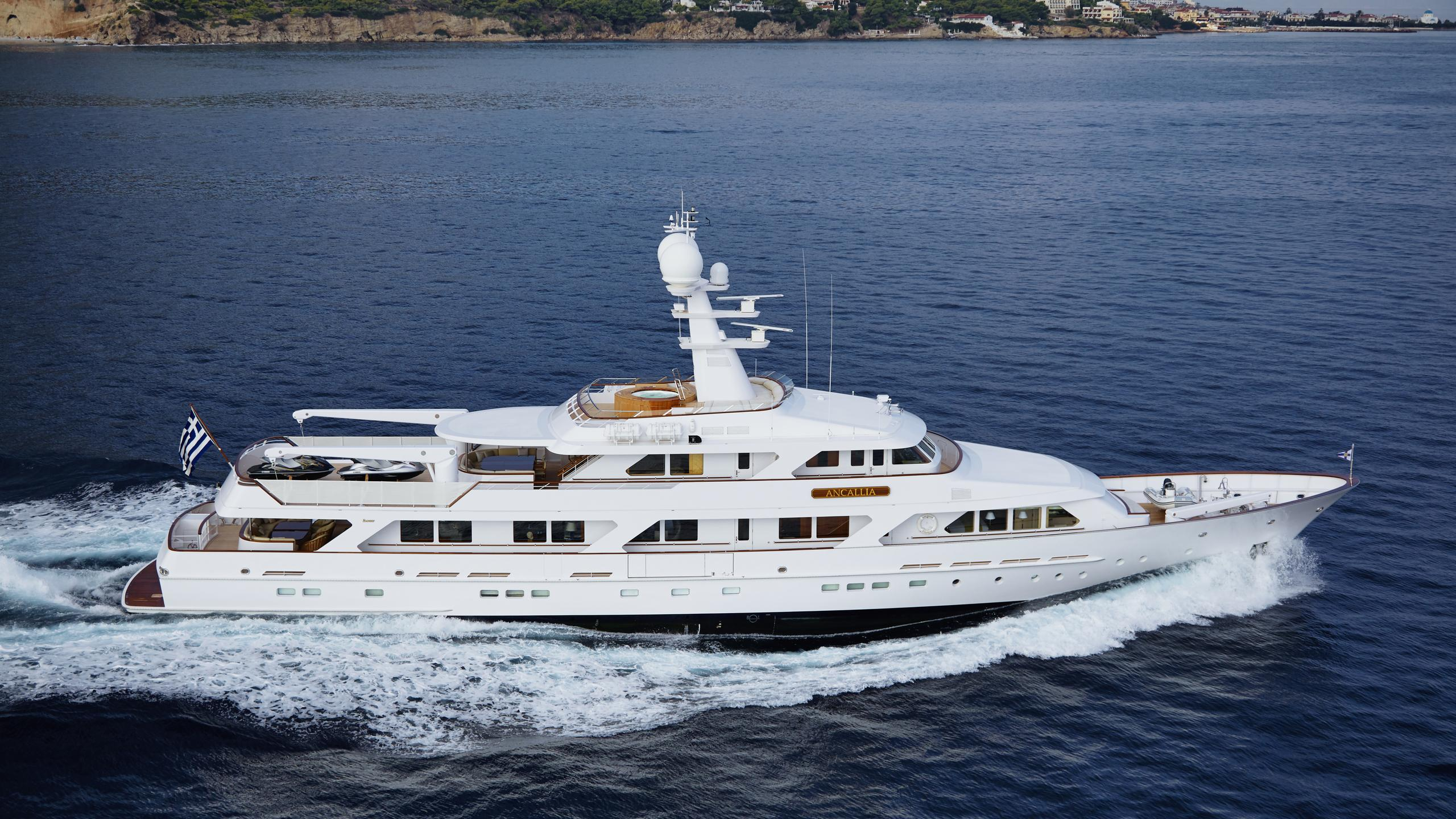 ancallia-yacht-for-charter-profile