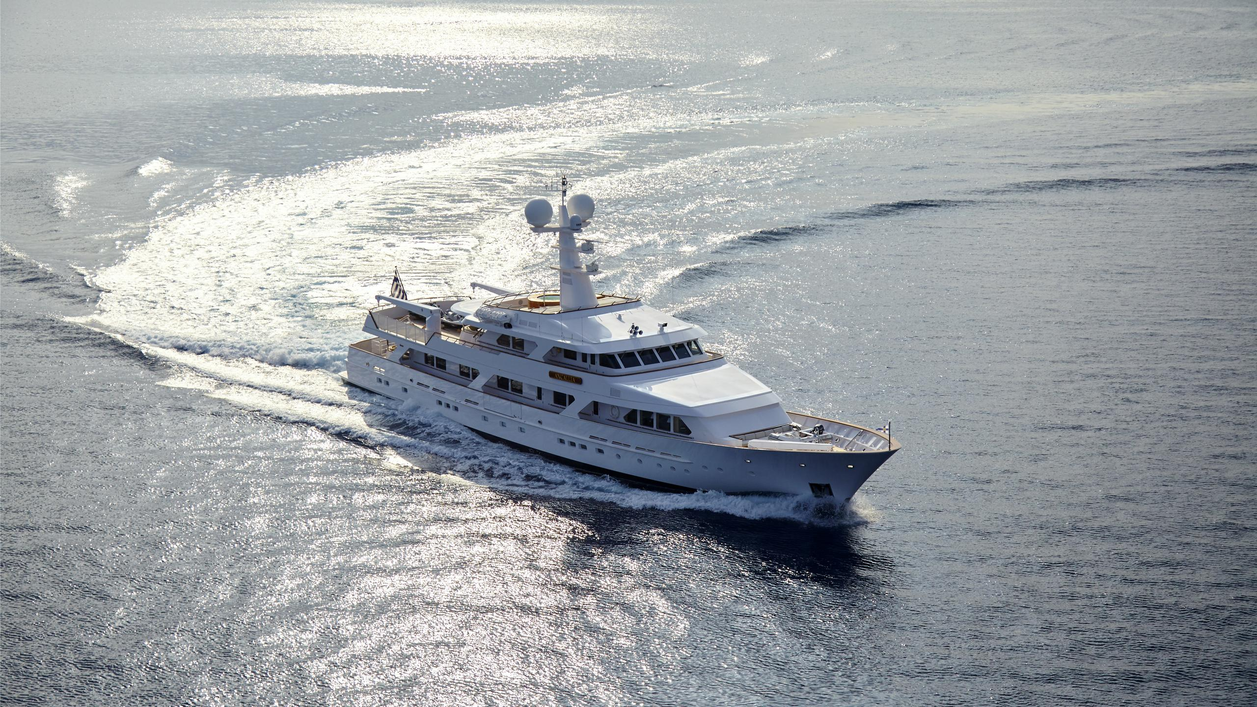 ancallia-yacht-aerial