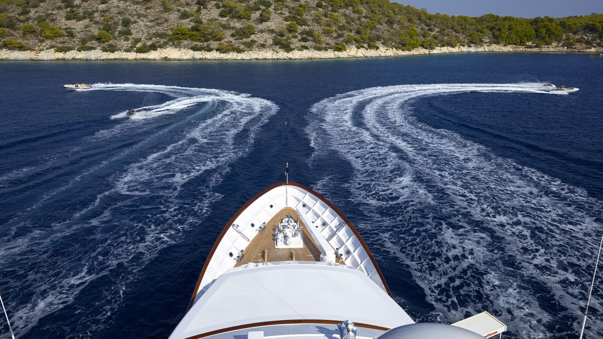 ancallia-yacht-tenders