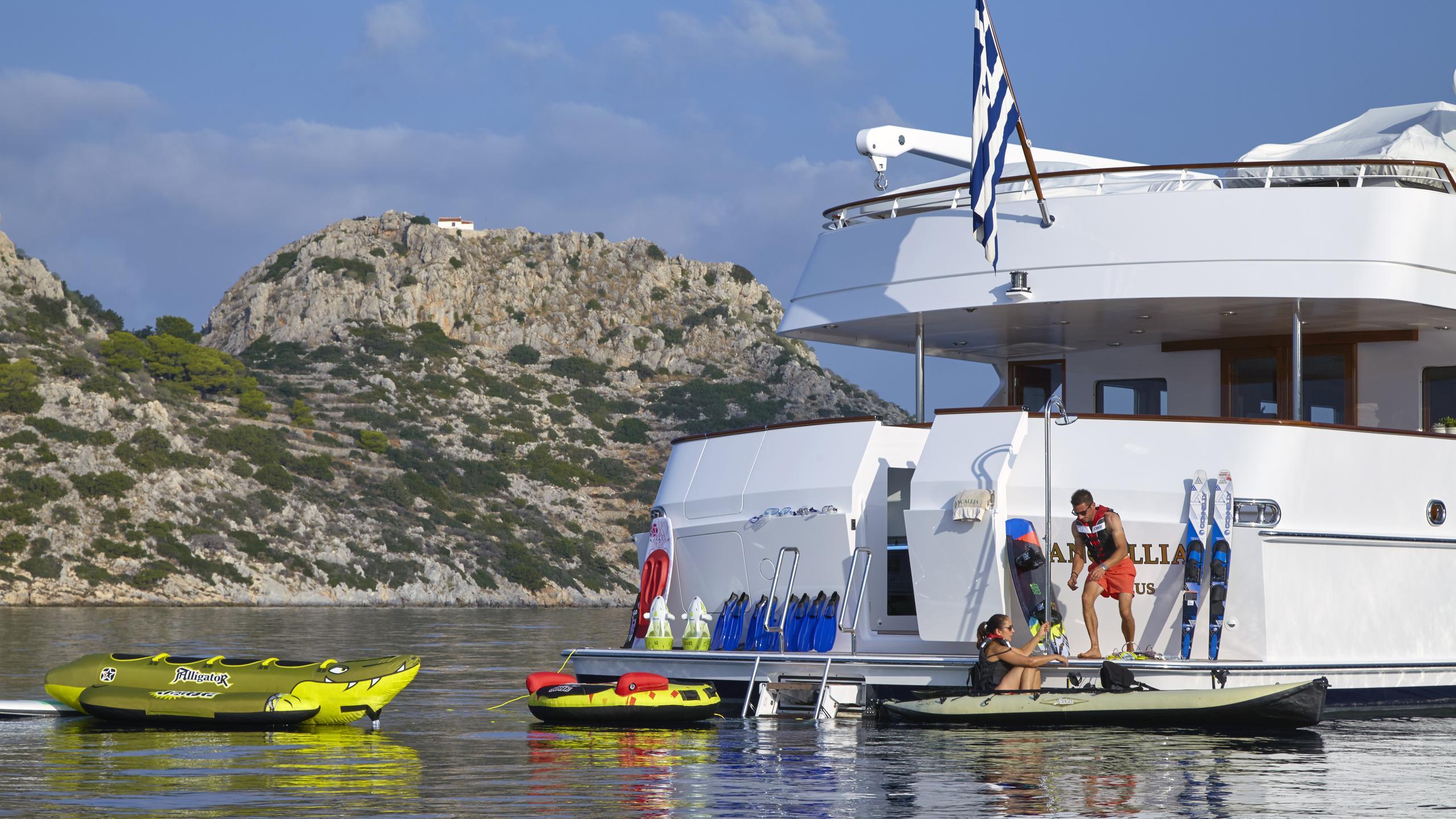 ancallia-yacht-toys