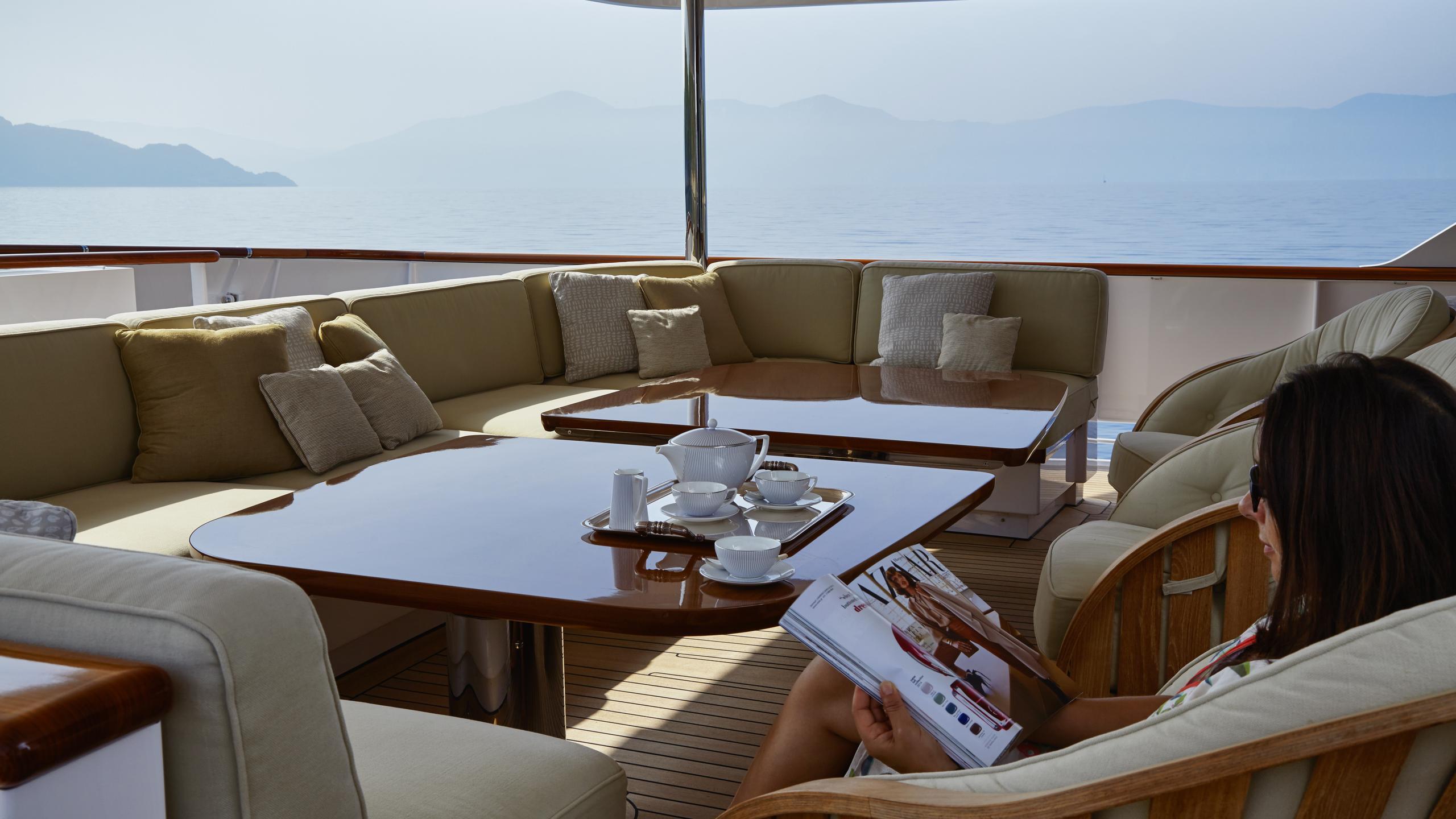 ancallia-yacht-aft-dining