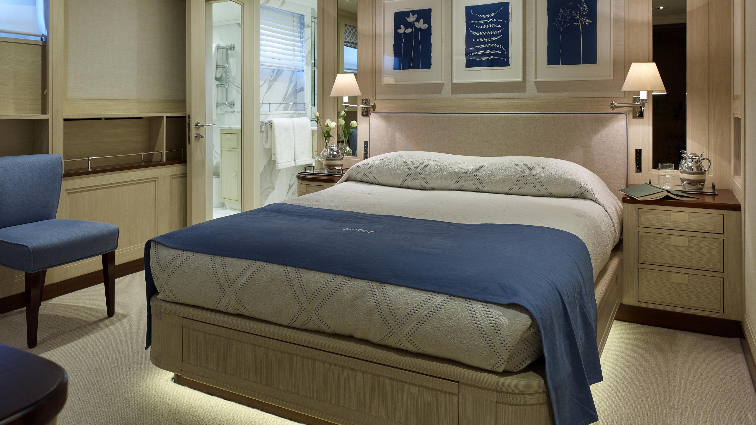 ancallia-yacht-double-cabin