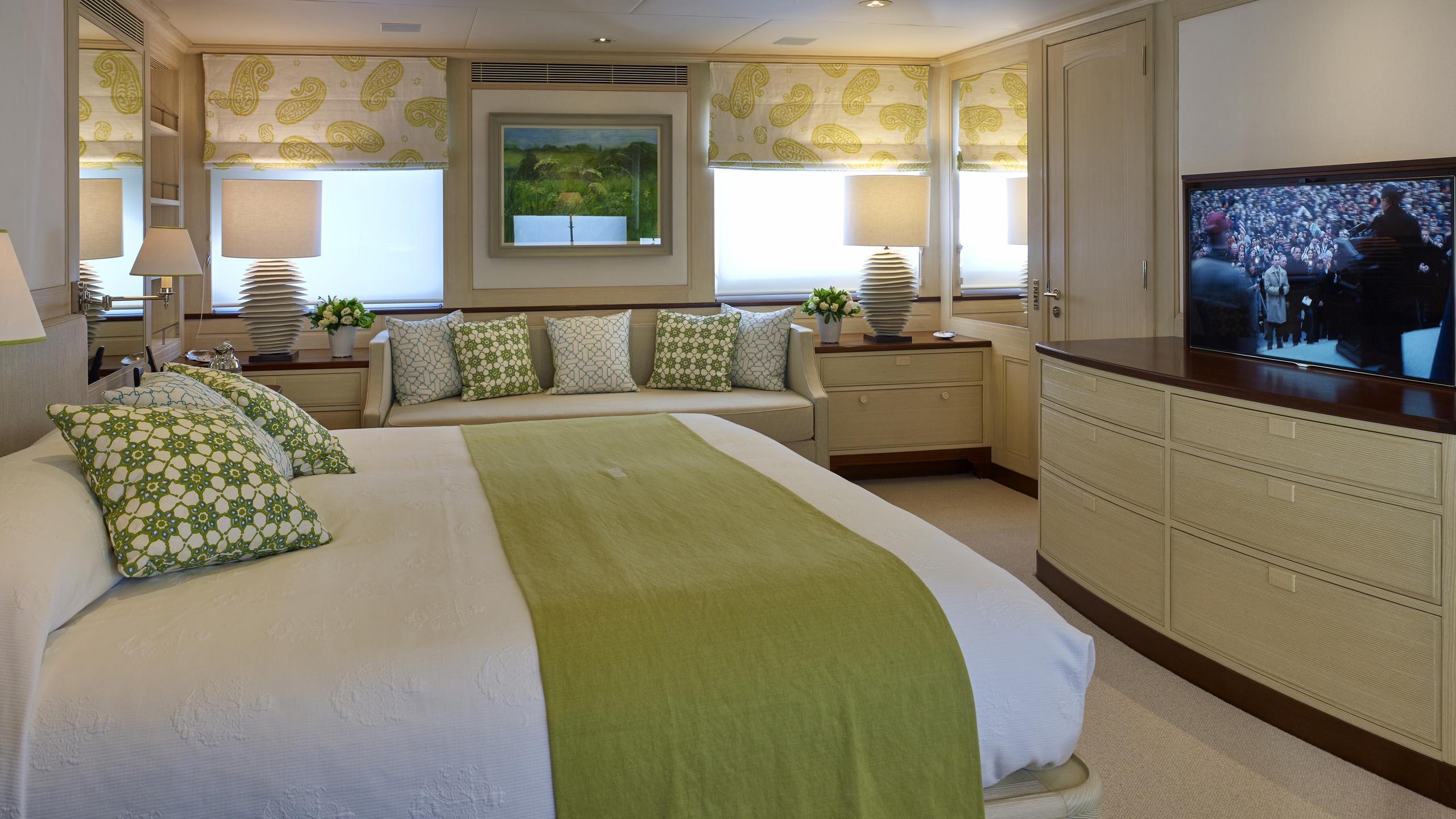 ancallia-yacht-master-cabin