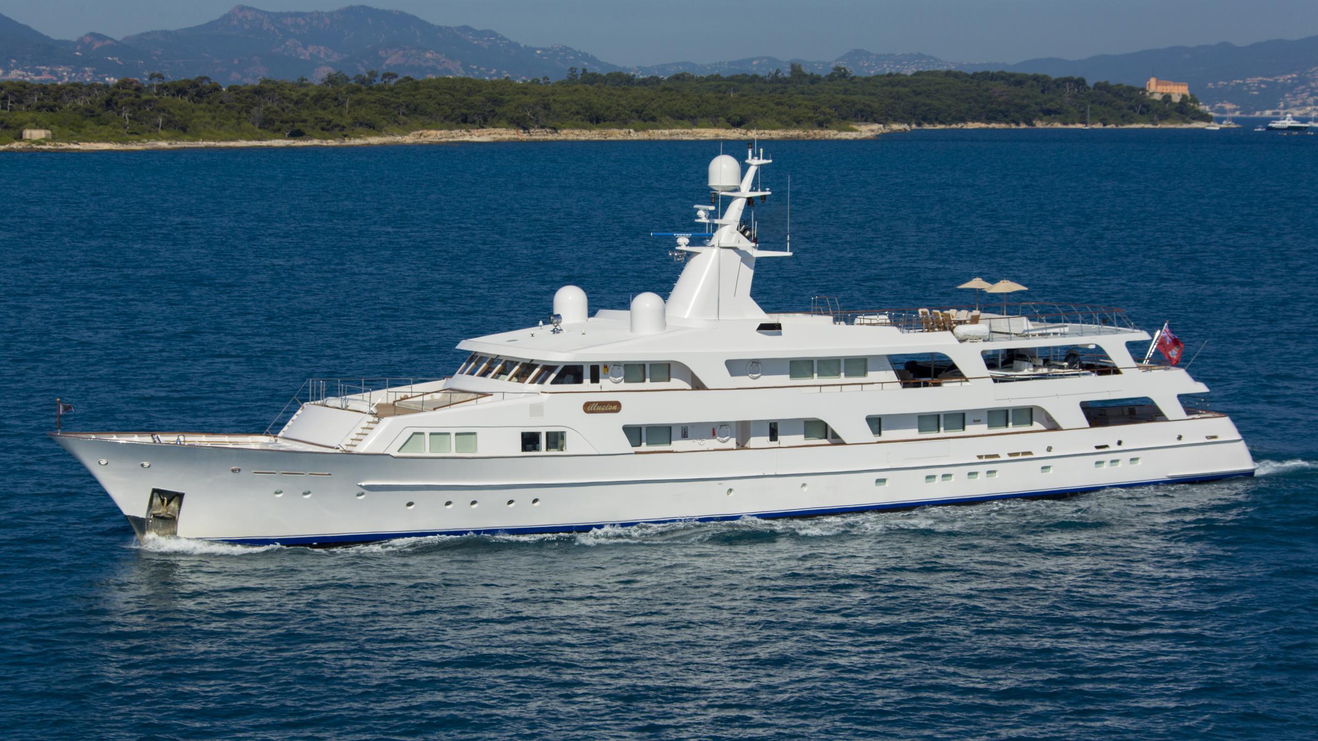 illusion-yacht-for-sale-profile
